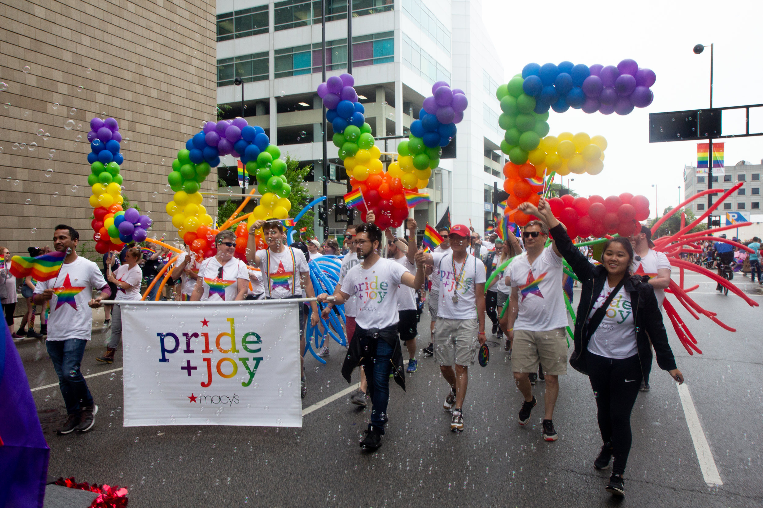 CaseyMillerPhoto - Pride - 2019 -64.jpg