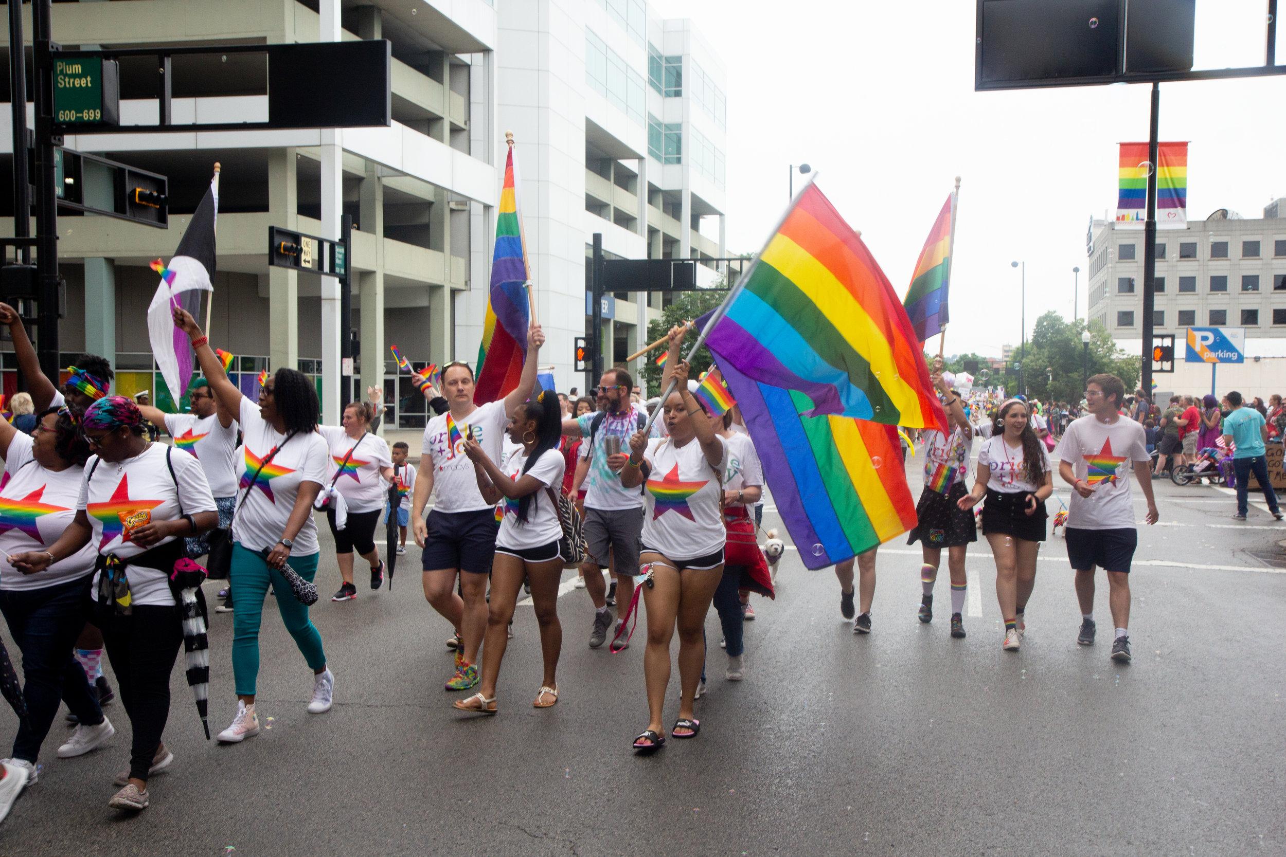 CaseyMillerPhoto - Pride - 2019 -65.jpg