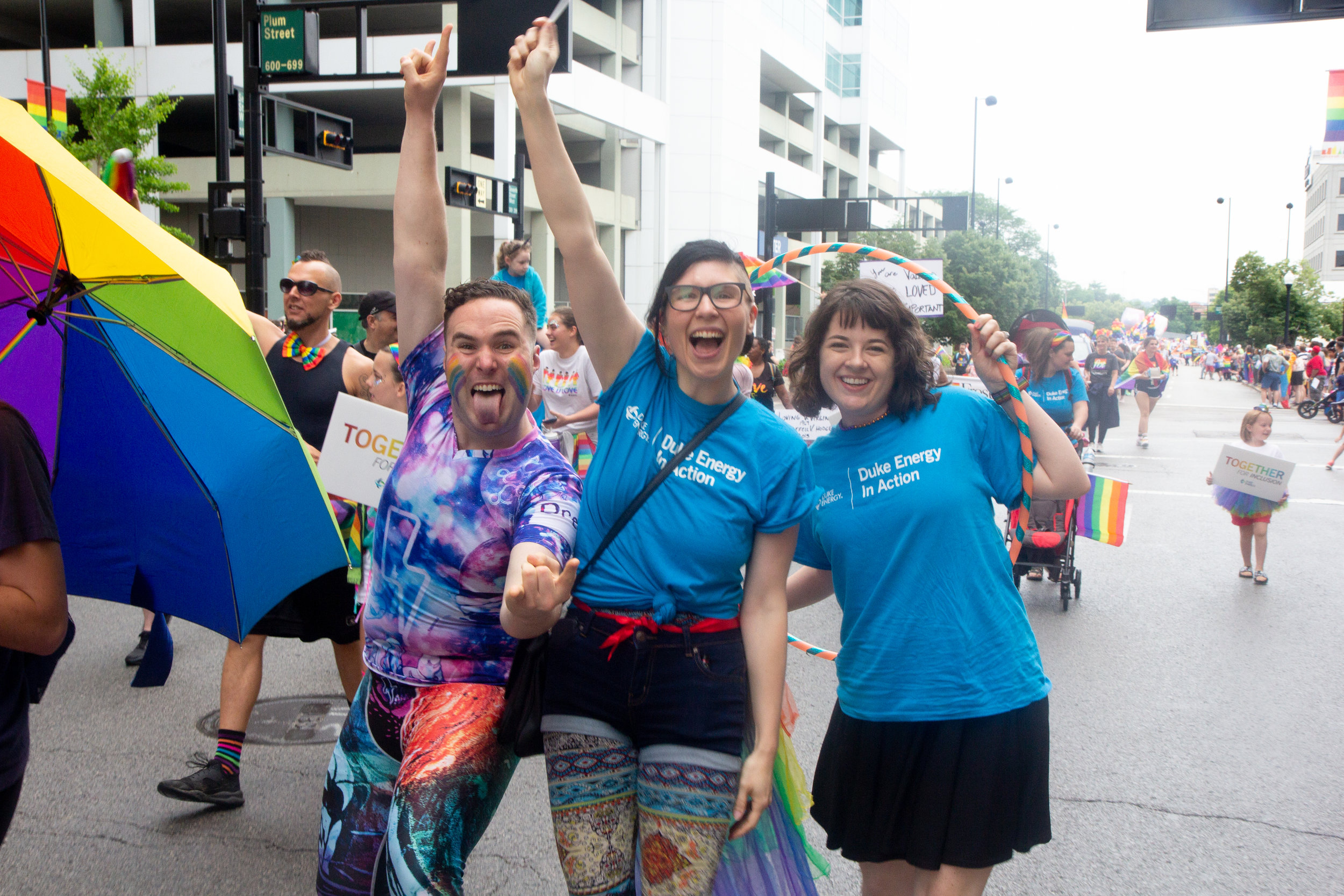 CaseyMillerPhoto - Pride - 2019 -67.jpg