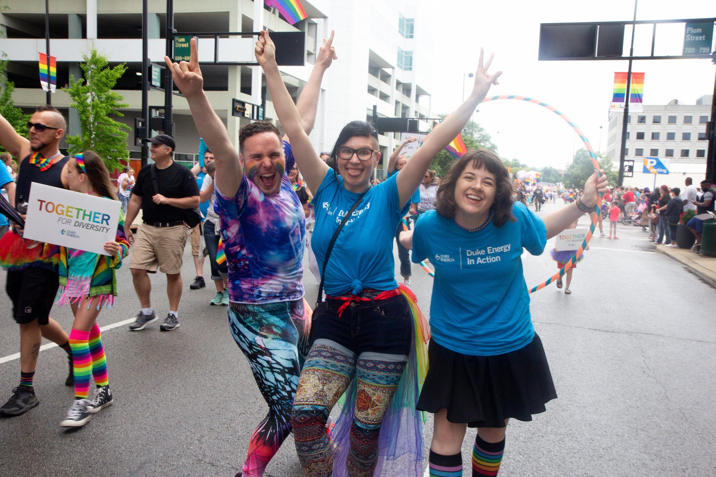 CaseyMillerPhoto - Pride - 2019 -68.jpg