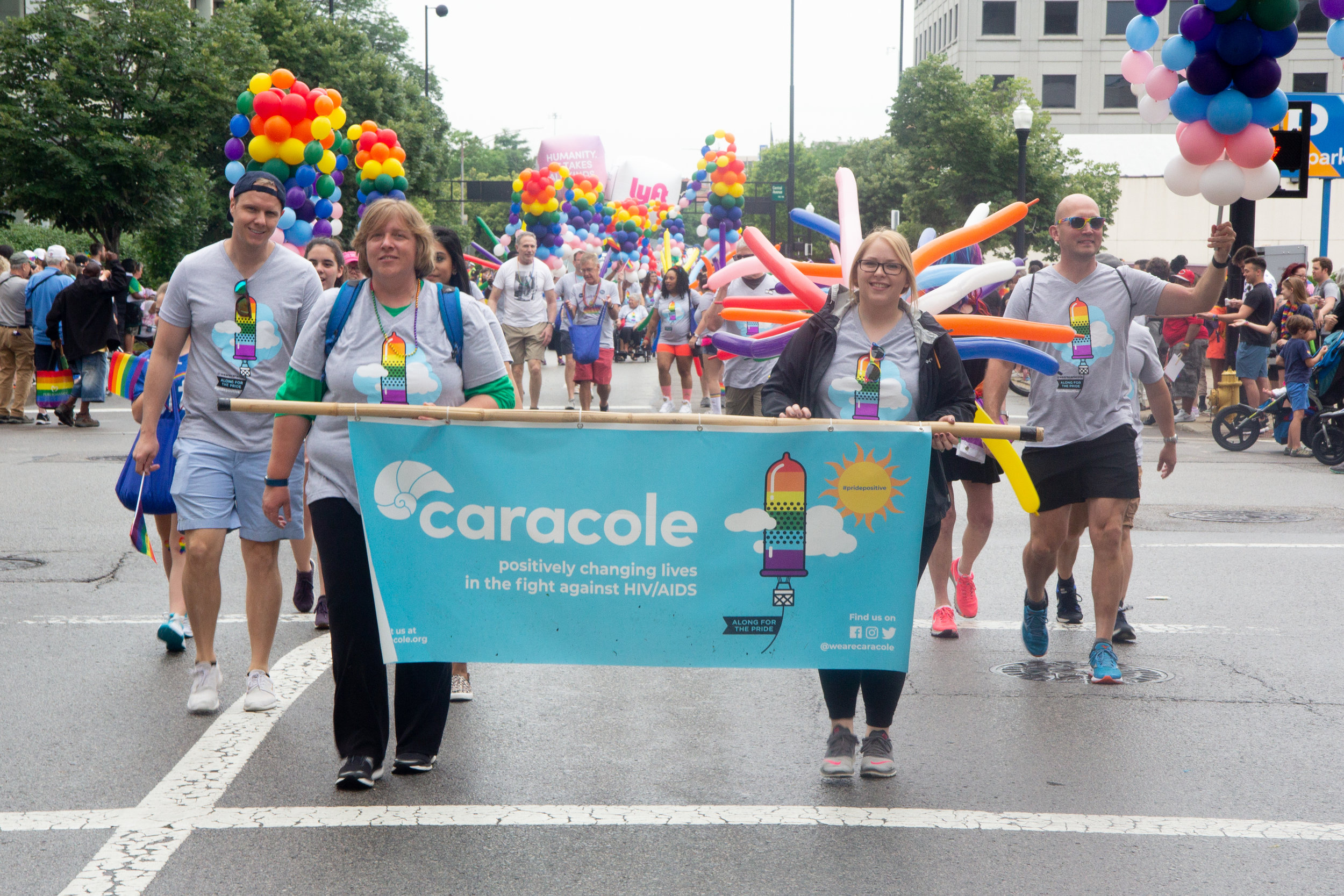 CaseyMillerPhoto - Pride - 2019 -71.jpg