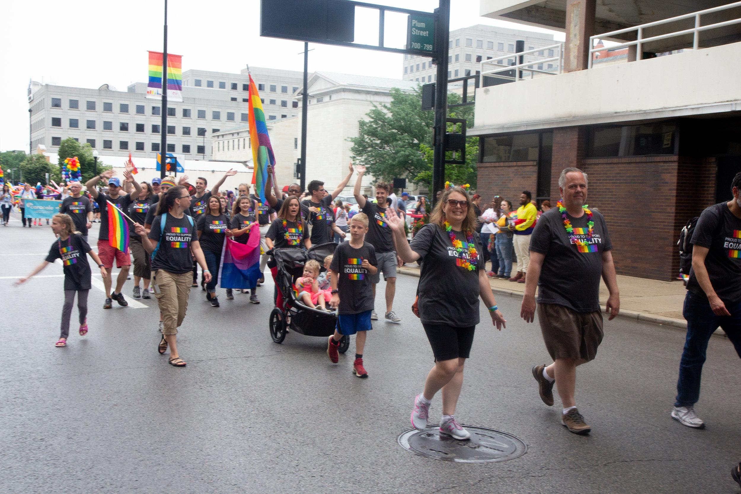 CaseyMillerPhoto - Pride - 2019 -70.jpg