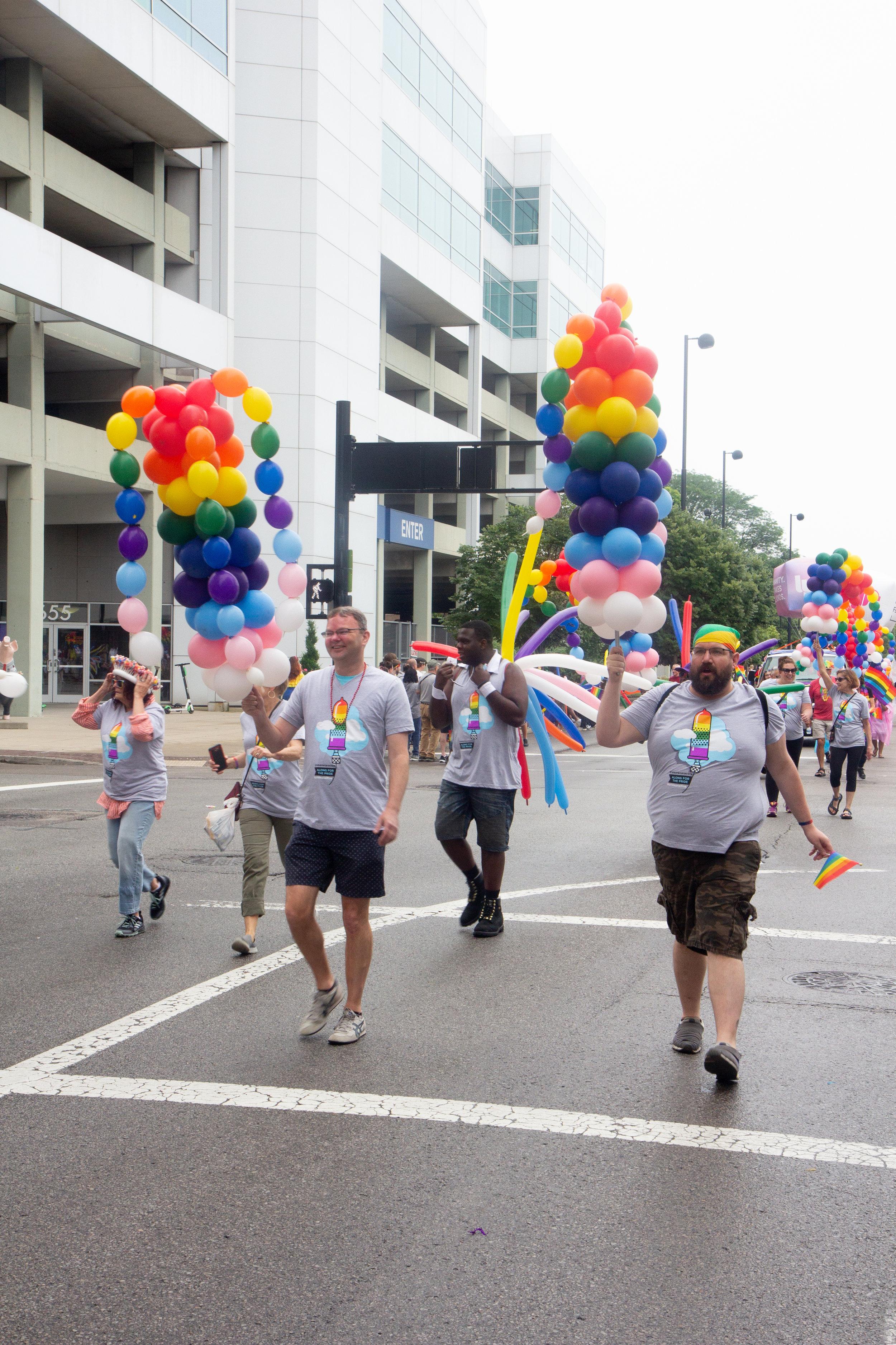CaseyMillerPhoto - Pride - 2019 -72.jpg