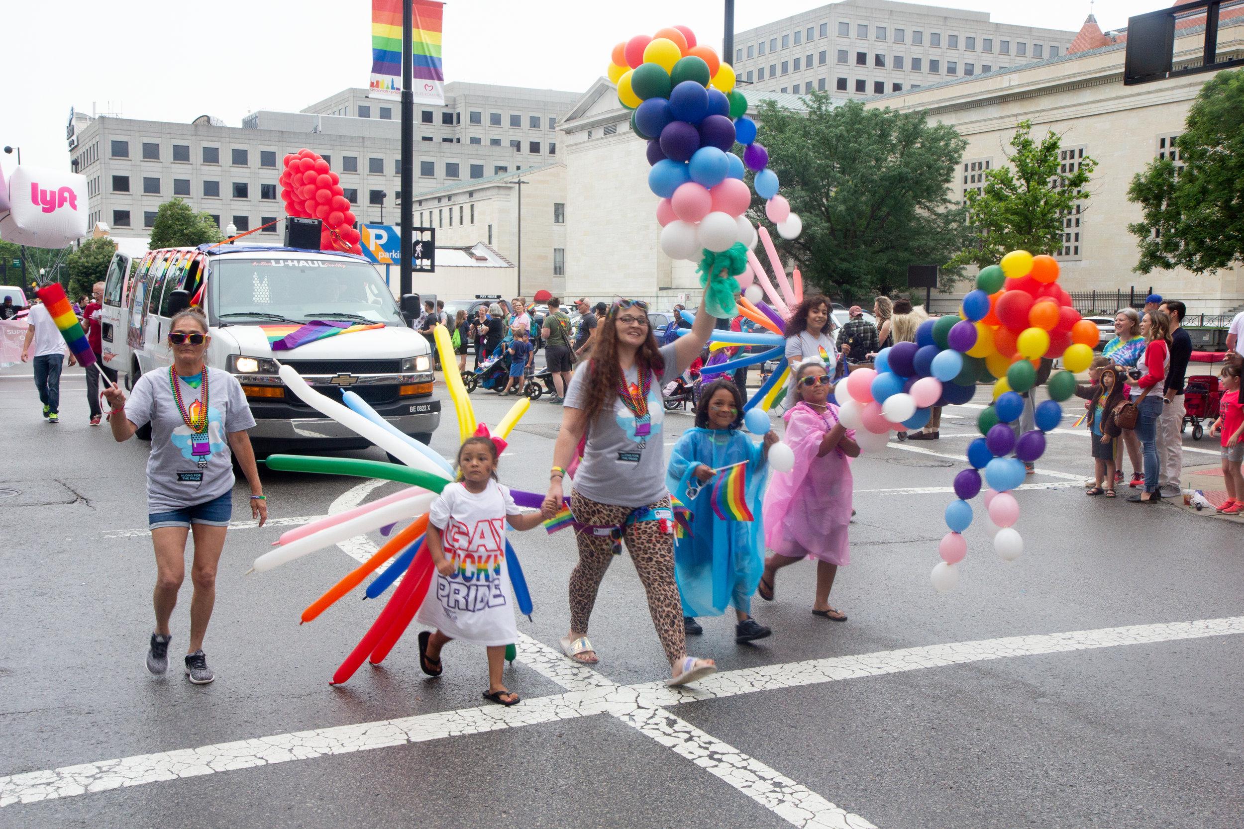 CaseyMillerPhoto - Pride - 2019 -73.jpg