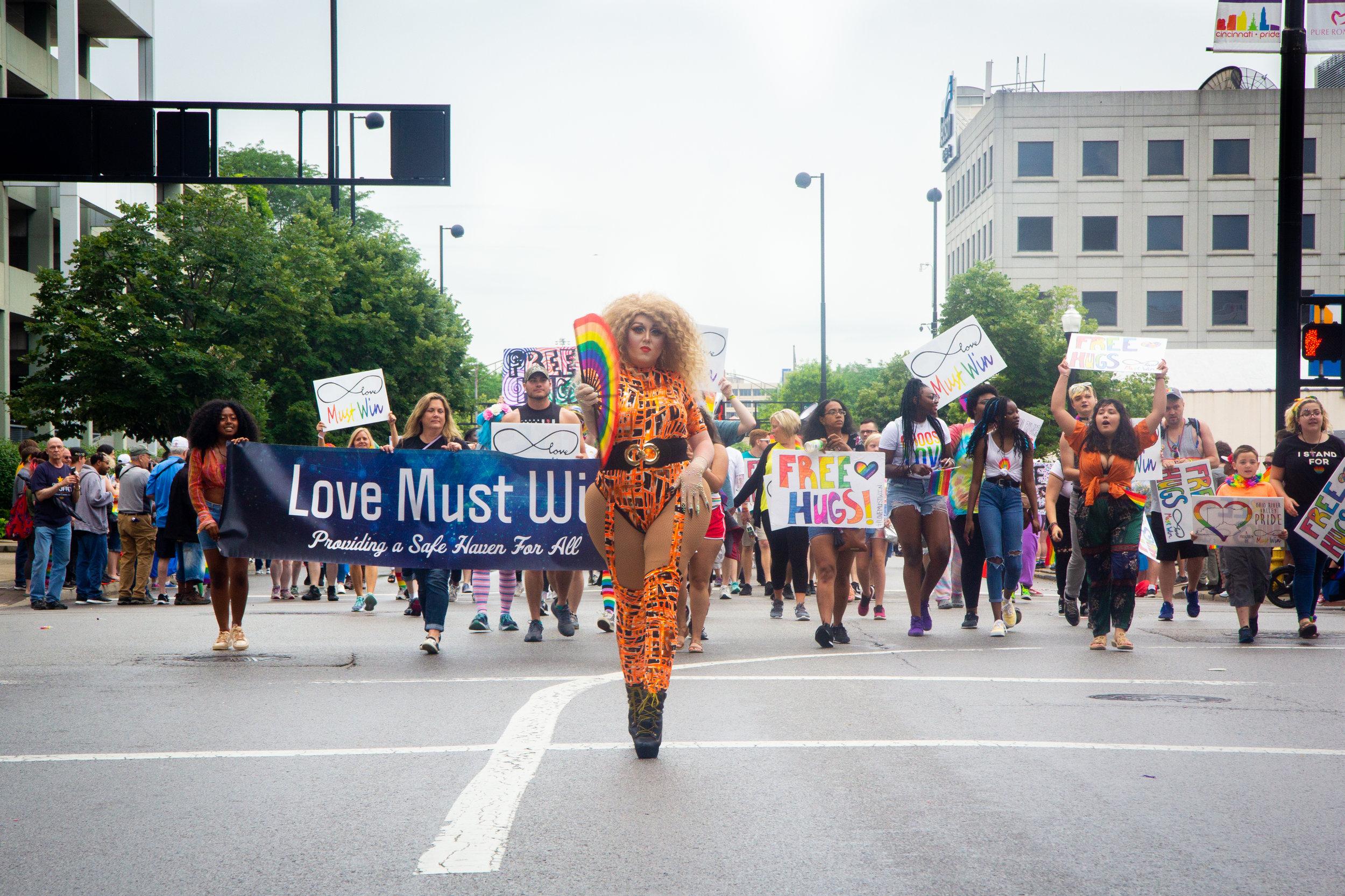 CaseyMillerPhoto - Pride - 2019 -77.jpg