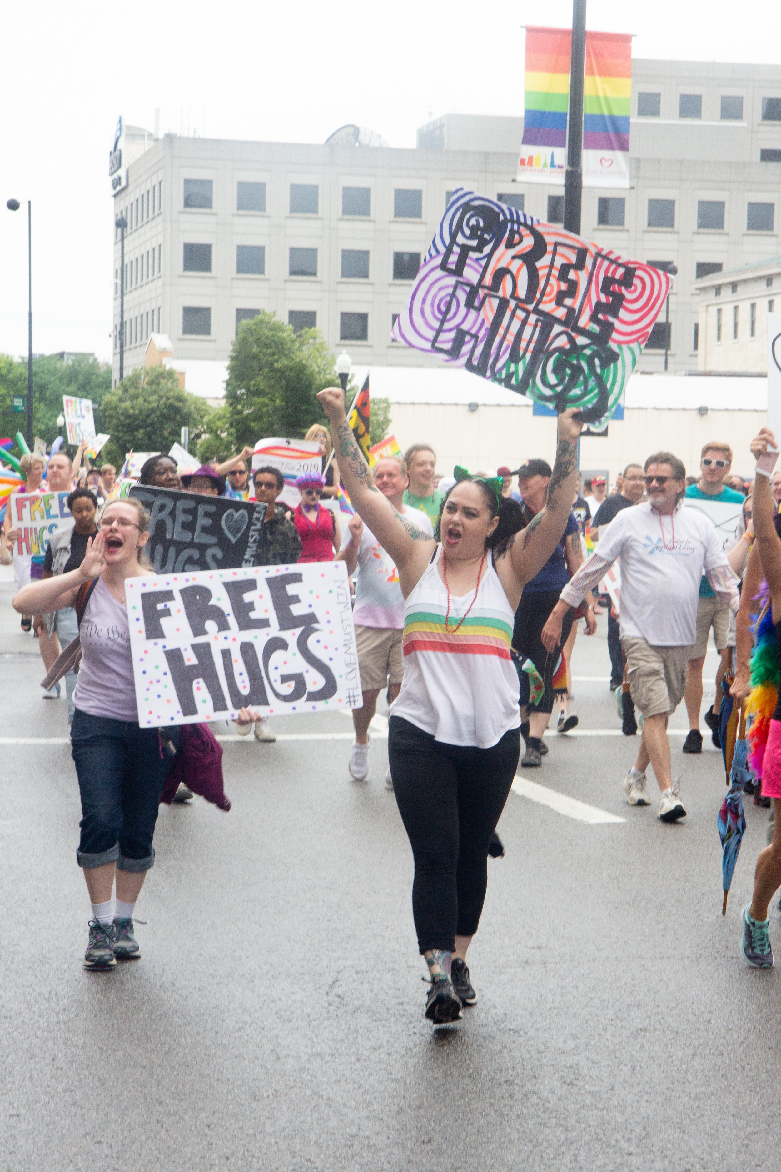 CaseyMillerPhoto - Pride - 2019 -79.jpg