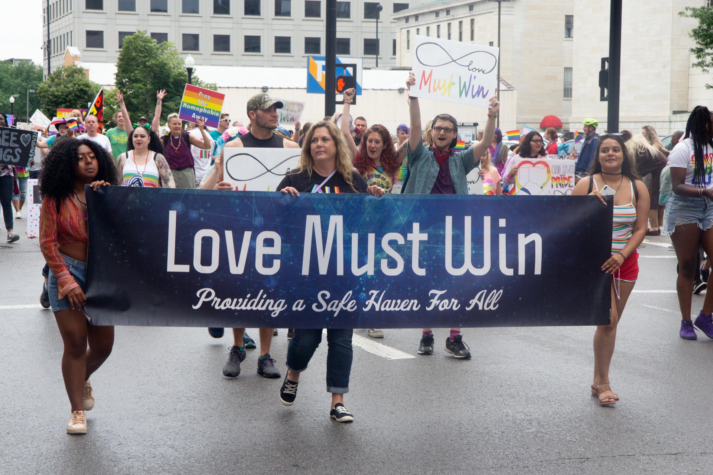 CaseyMillerPhoto - Pride - 2019 -78.jpg