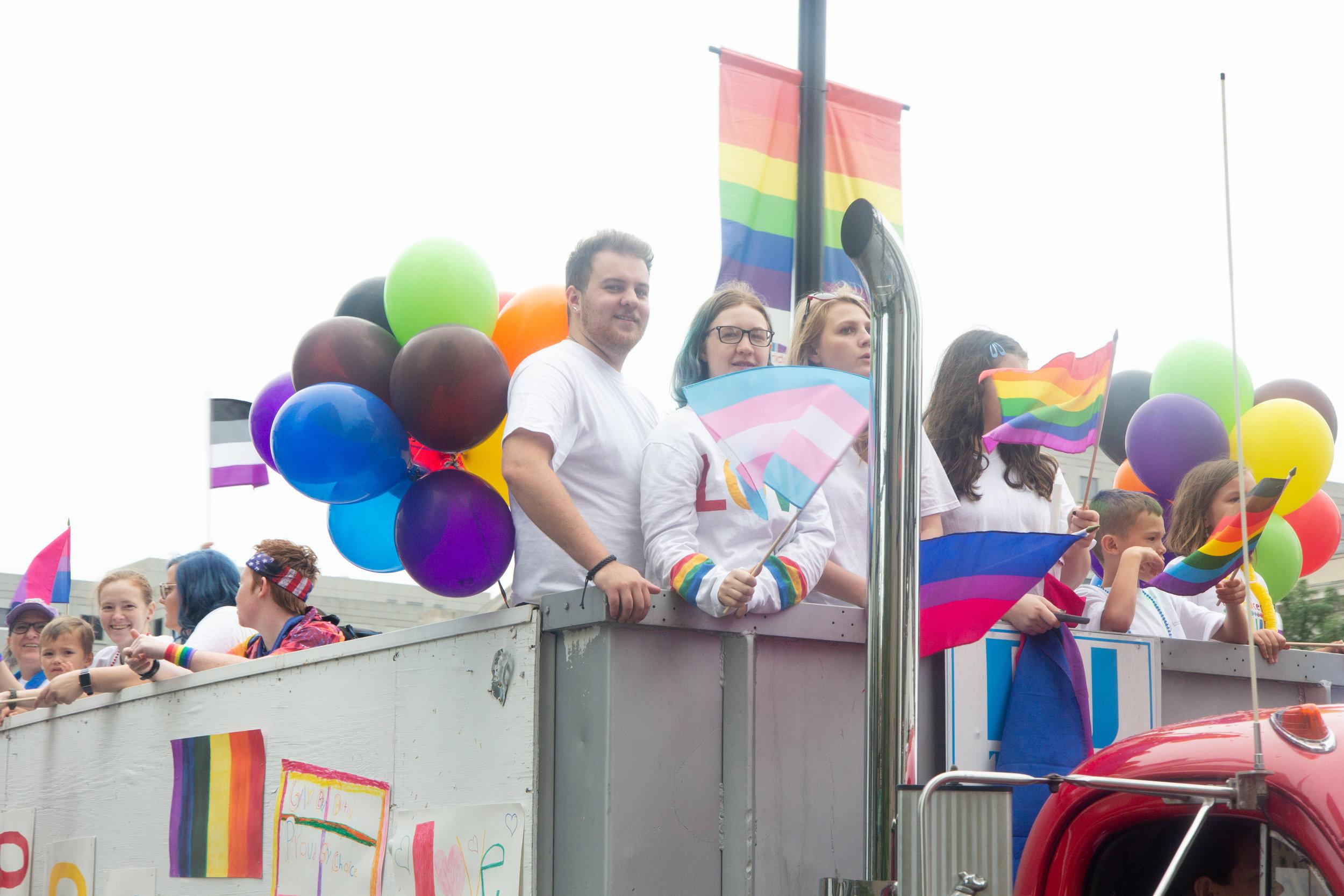 CaseyMillerPhoto - Pride - 2019 -81.jpg