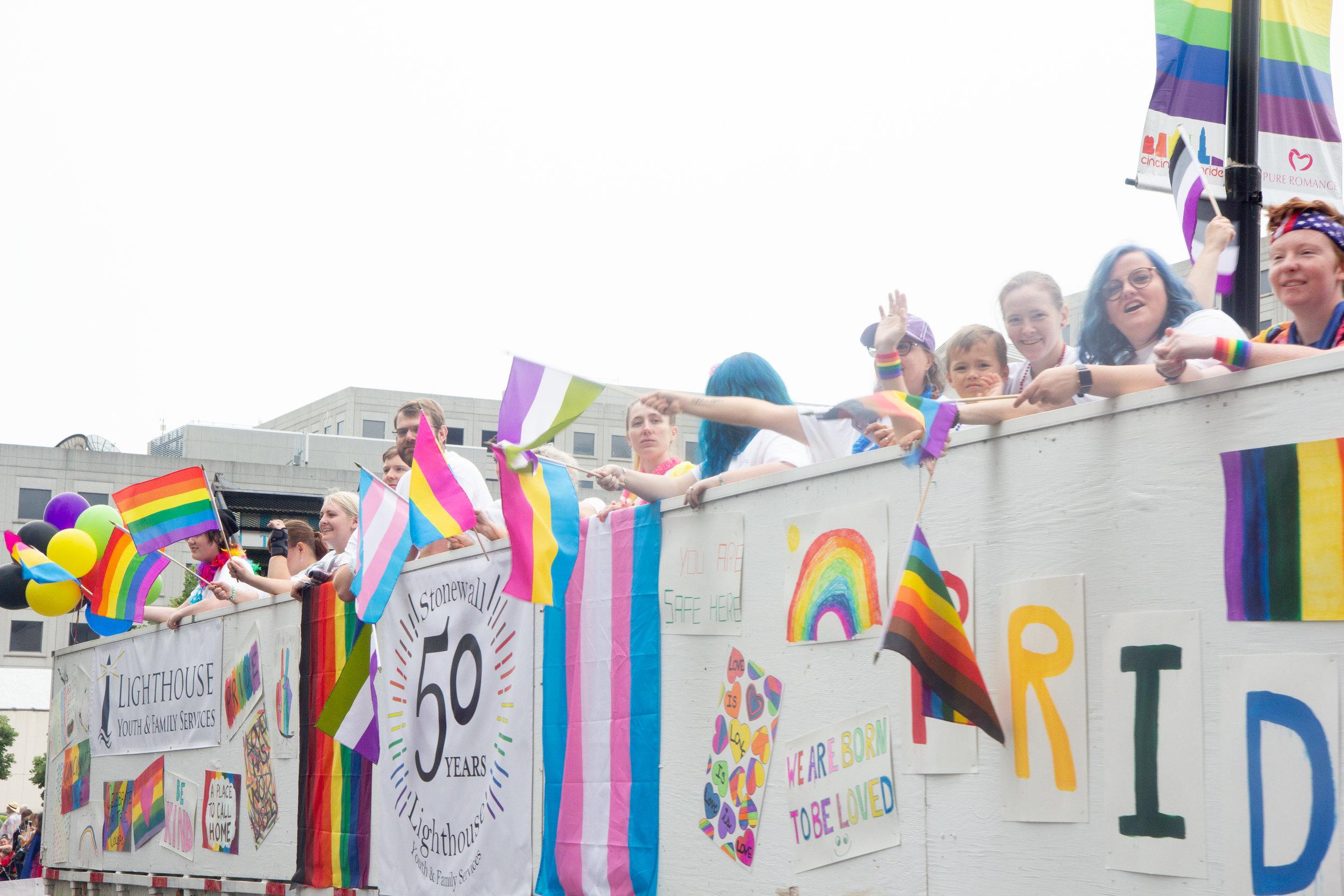 CaseyMillerPhoto - Pride - 2019 -82.jpg
