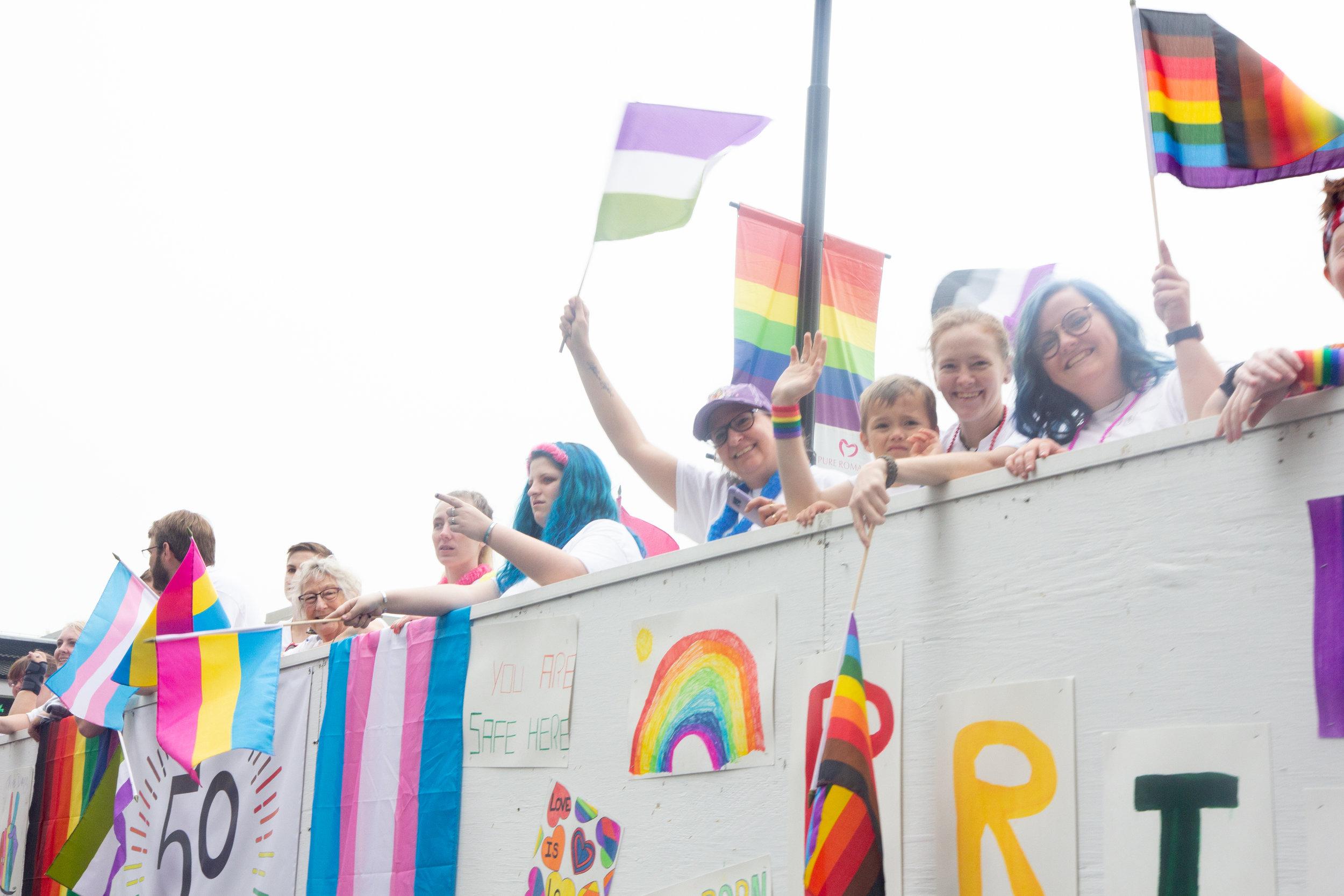 CaseyMillerPhoto - Pride - 2019 -83.jpg