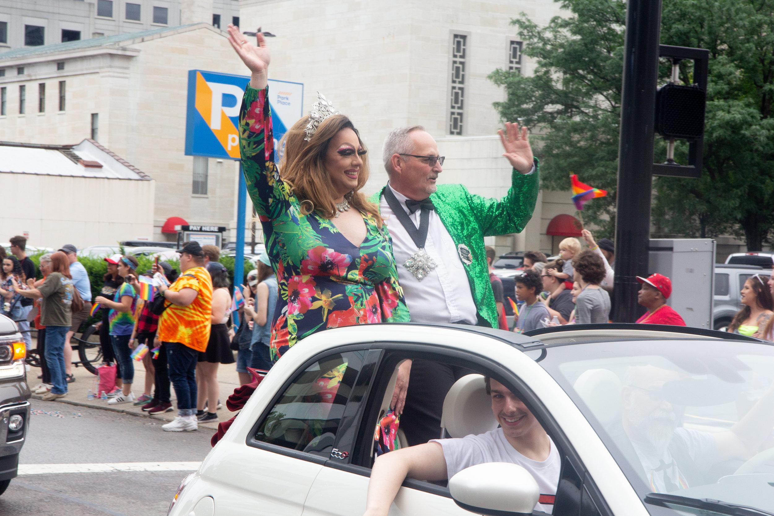 CaseyMillerPhoto - Pride - 2019 -86.jpg