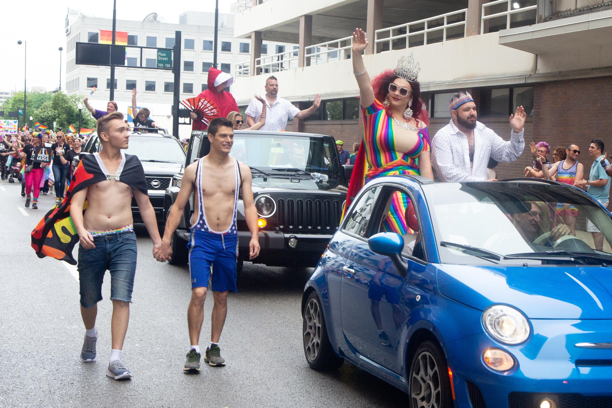 CaseyMillerPhoto - Pride - 2019 -88.jpg