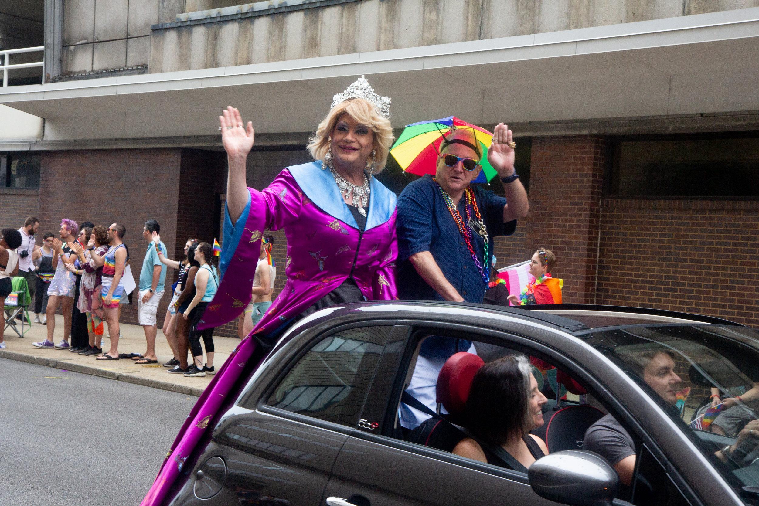 CaseyMillerPhoto - Pride - 2019 -87.jpg