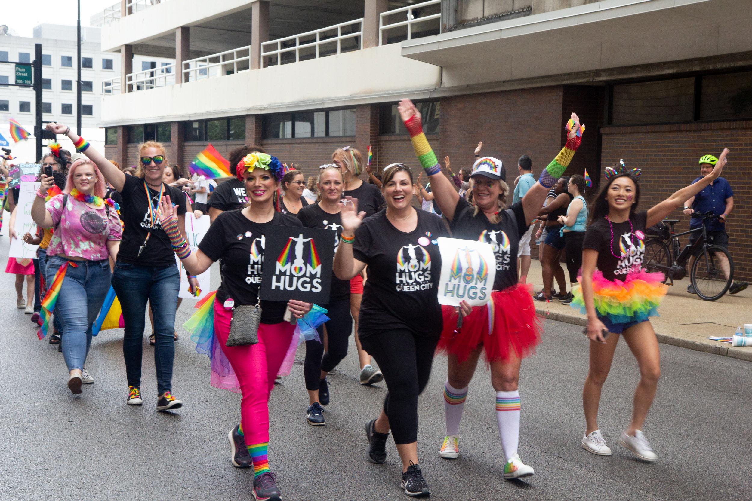 CaseyMillerPhoto - Pride - 2019 -89.jpg