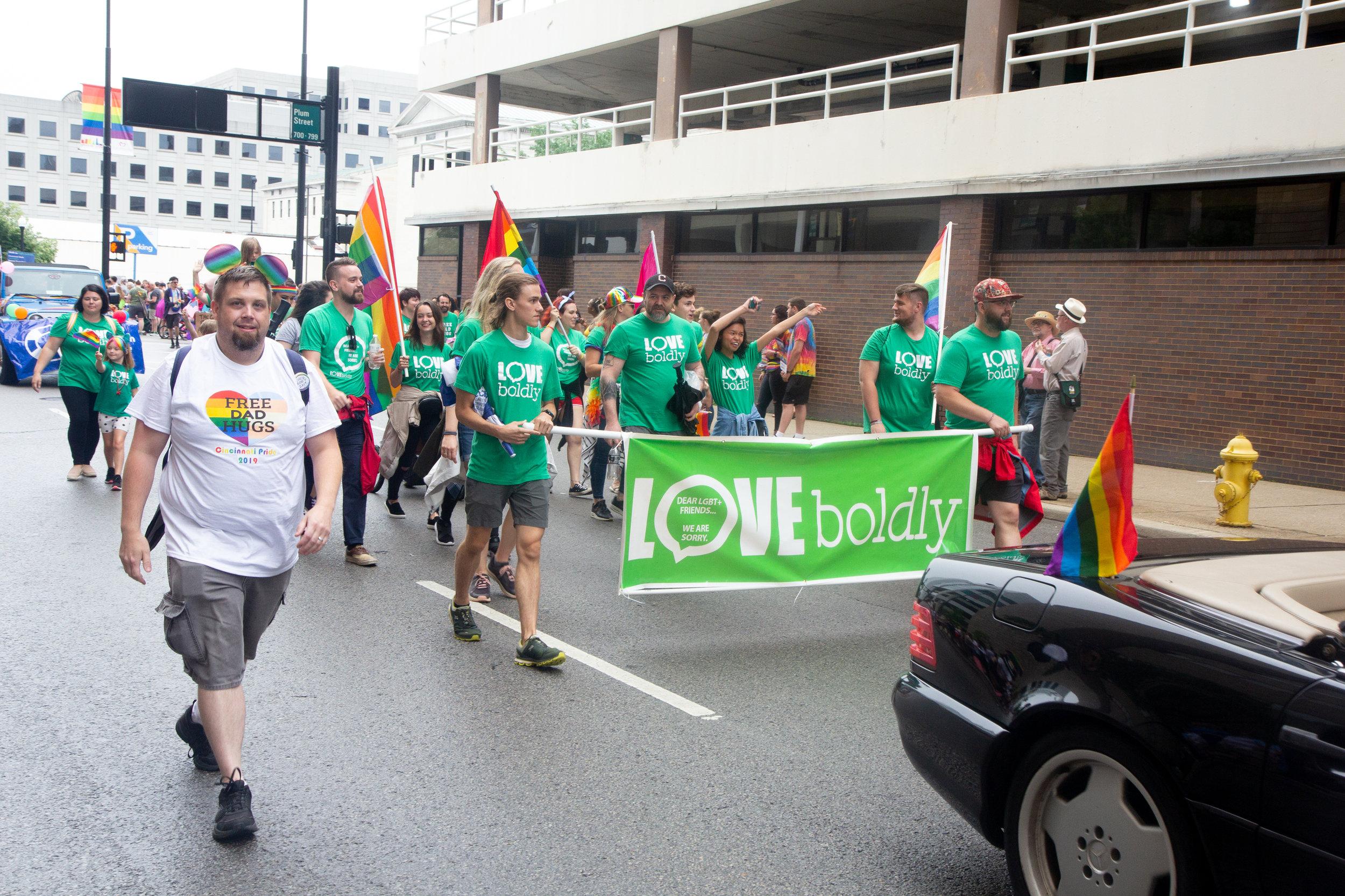 CaseyMillerPhoto - Pride - 2019 -91.jpg