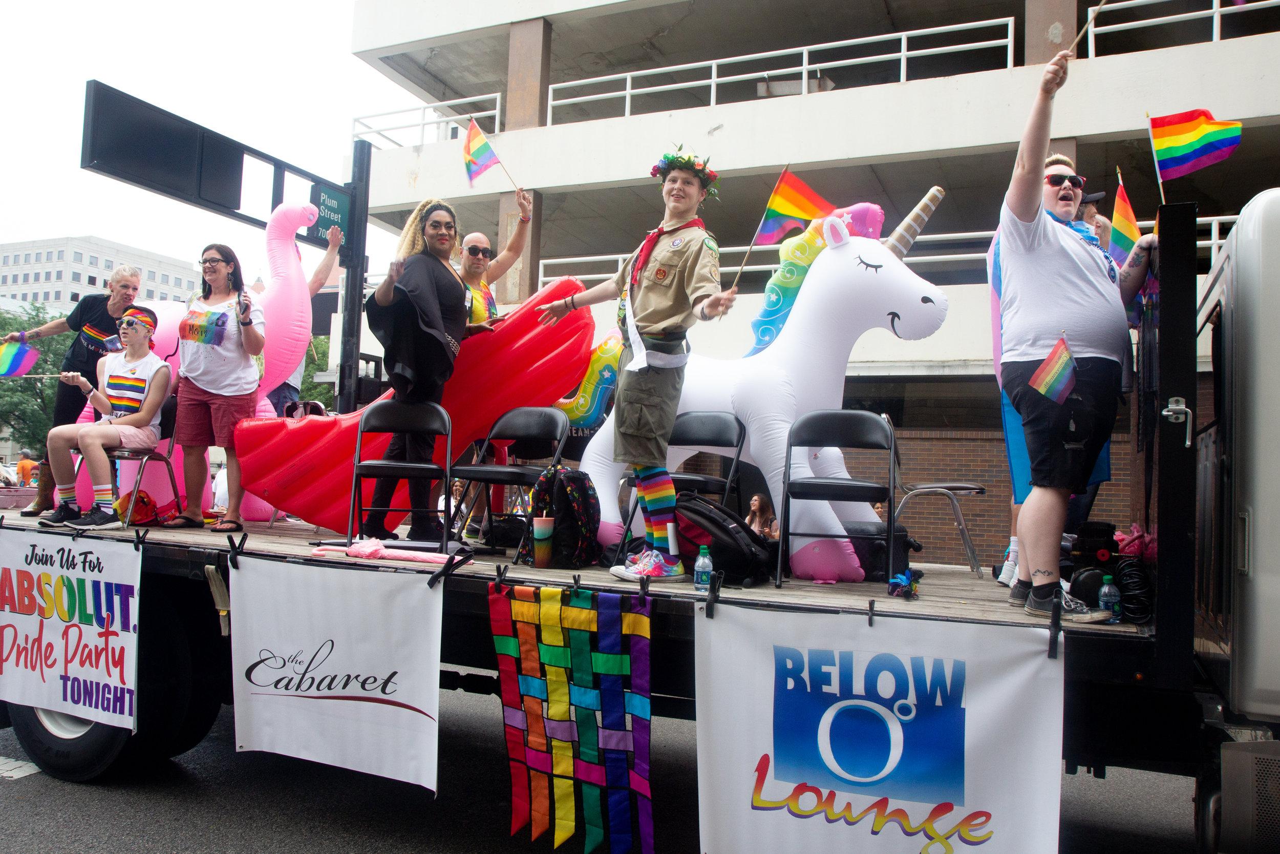 CaseyMillerPhoto - Pride - 2019 -98.jpg