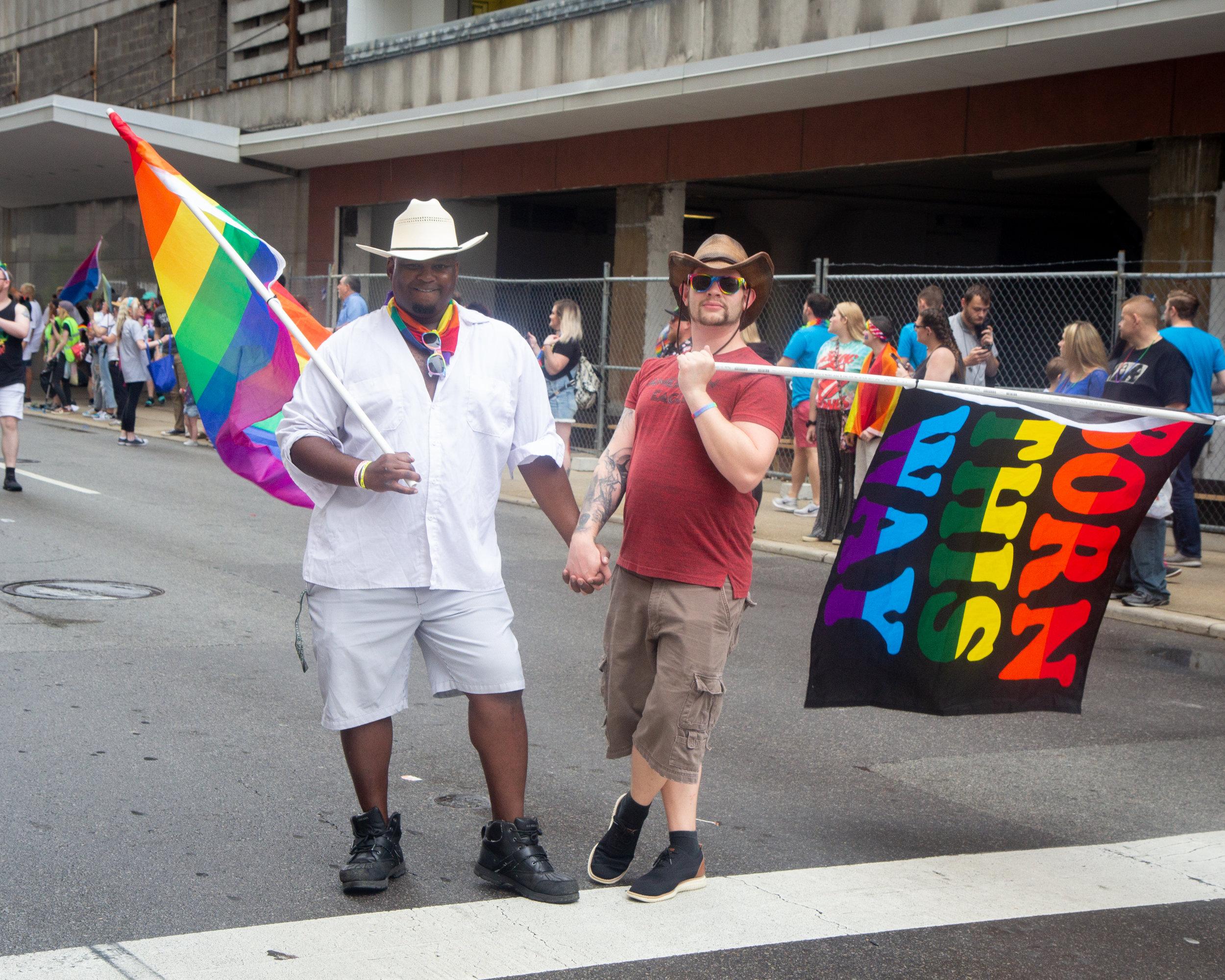 CaseyMillerPhoto - Pride - 2019 -101.jpg