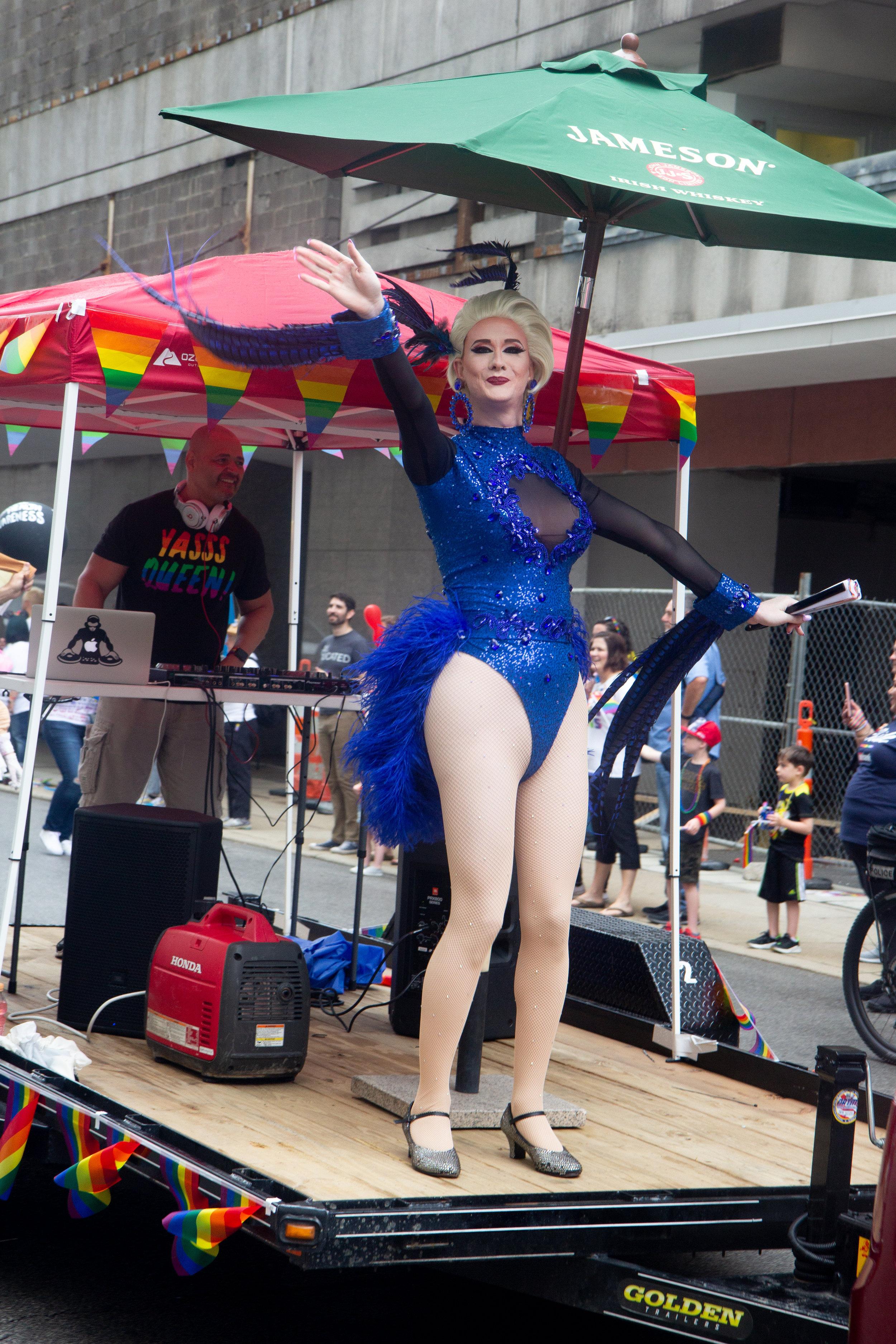 CaseyMillerPhoto - Pride - 2019 -104.jpg