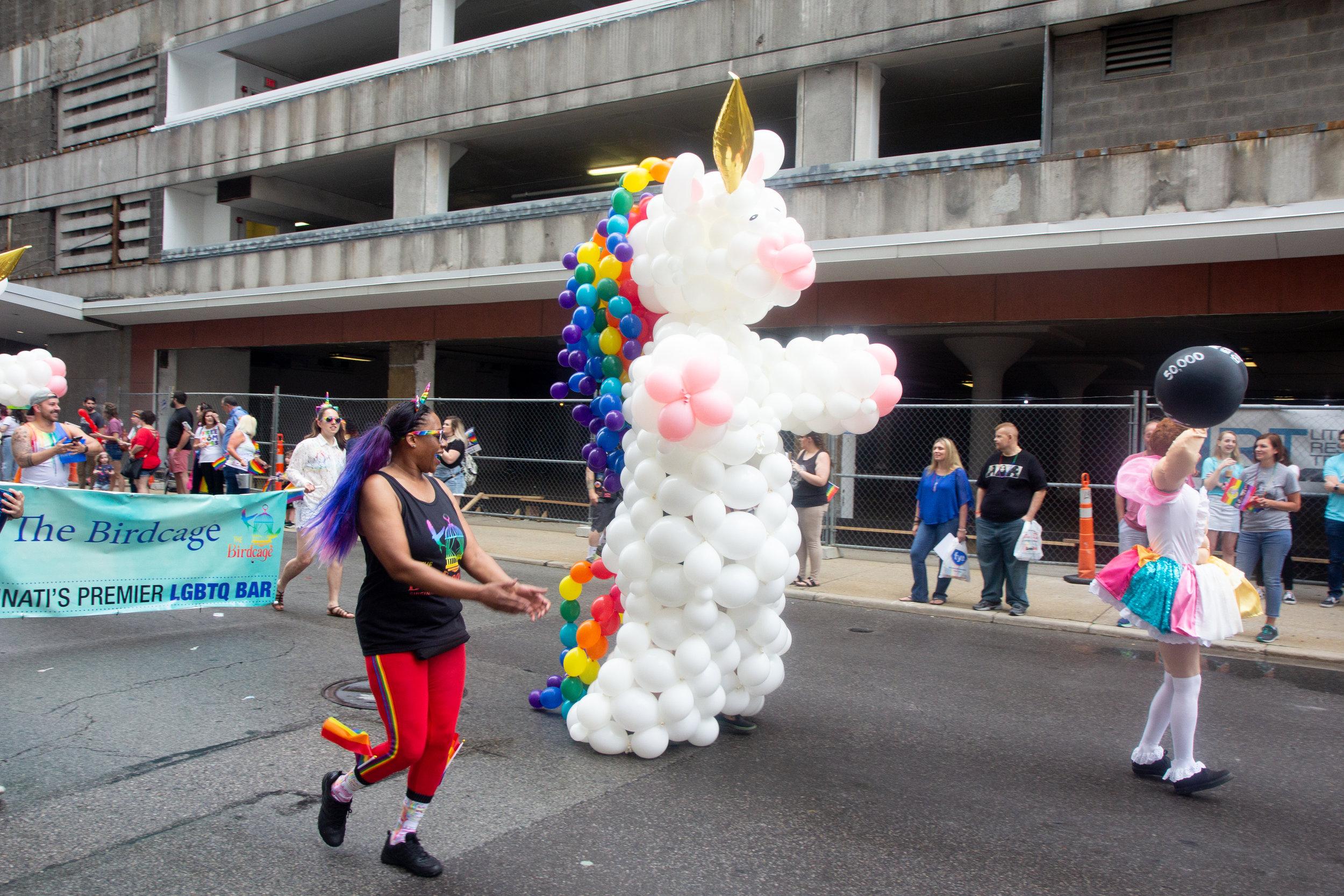 CaseyMillerPhoto - Pride - 2019 -106.jpg