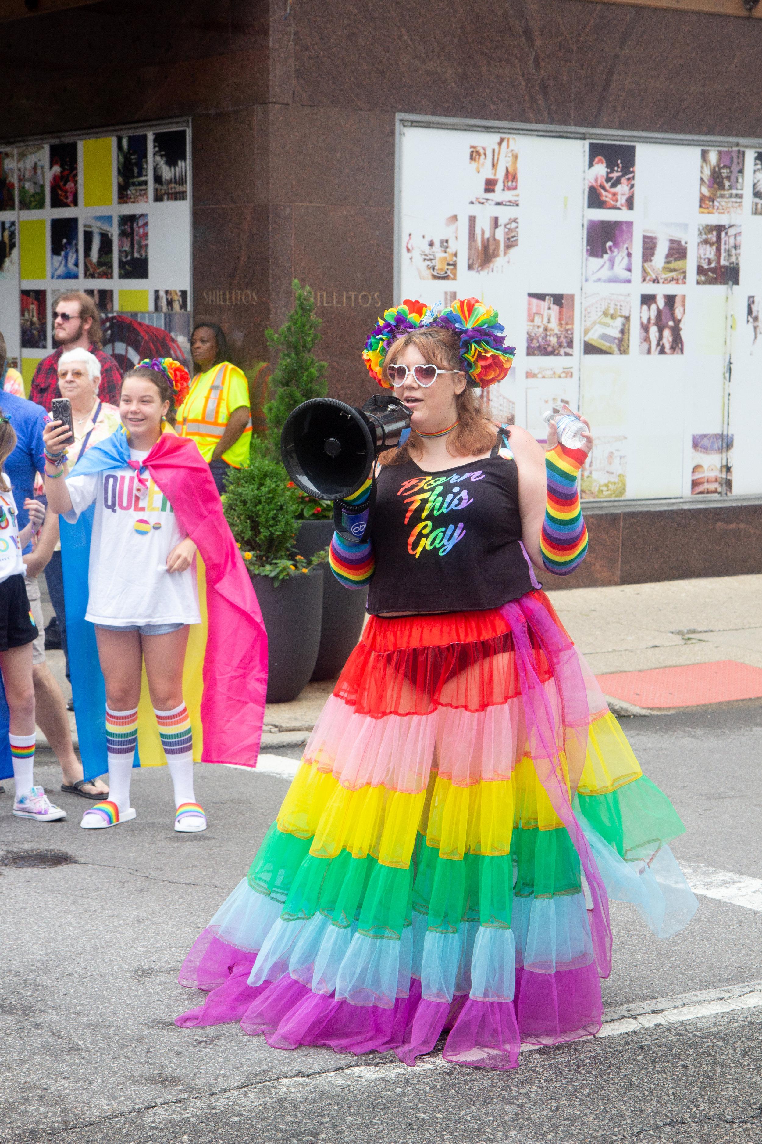 CaseyMillerPhoto - Pride - 2019 -107.jpg
