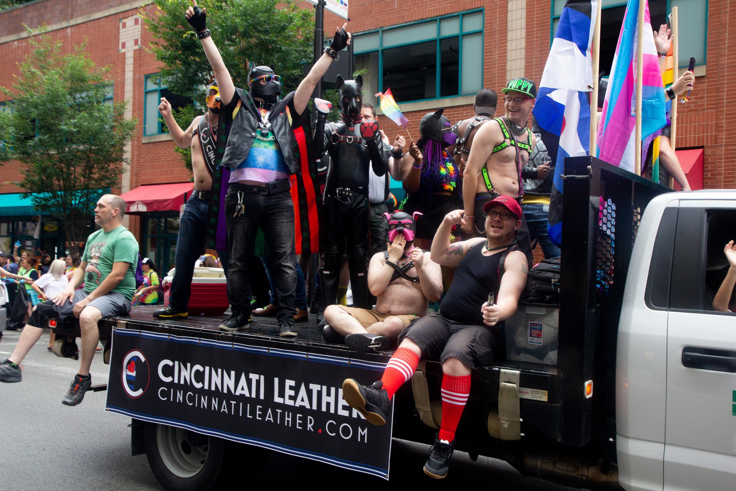 CaseyMillerPhoto - Pride - 2019 -109.jpg