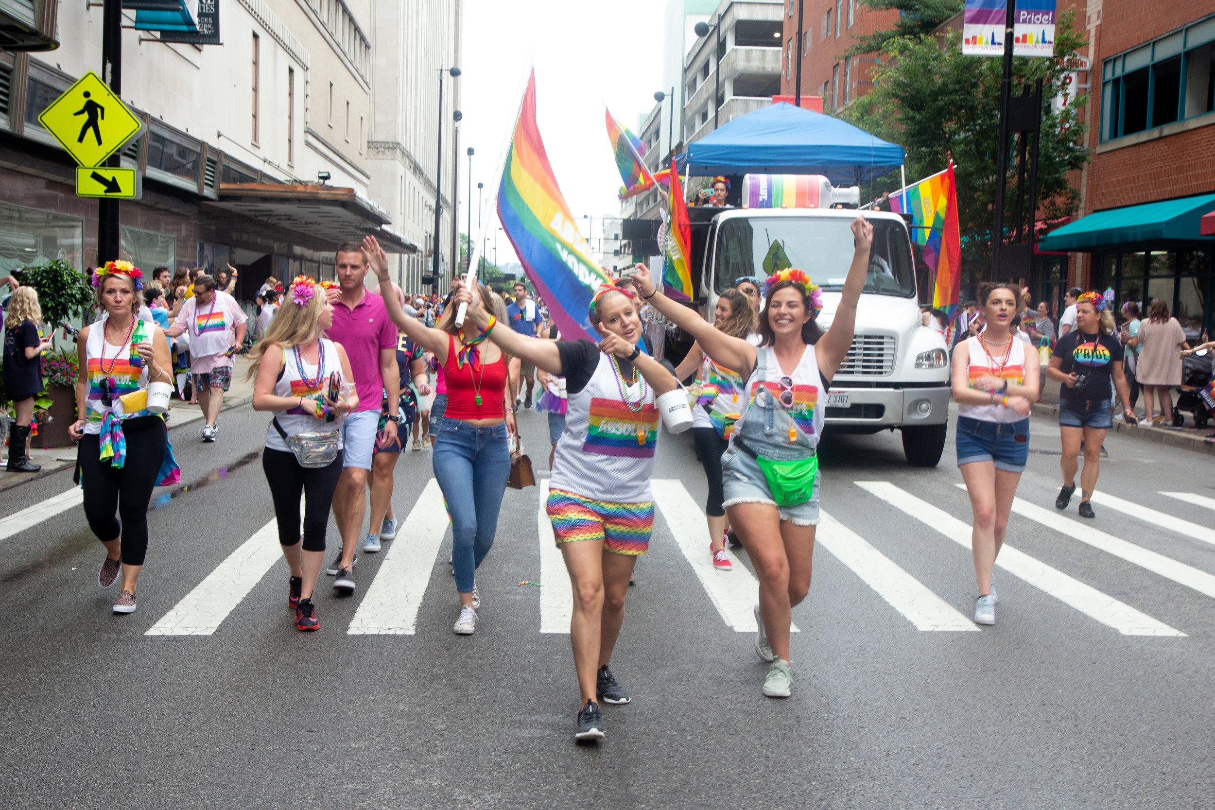 CaseyMillerPhoto - Pride - 2019 -110.jpg