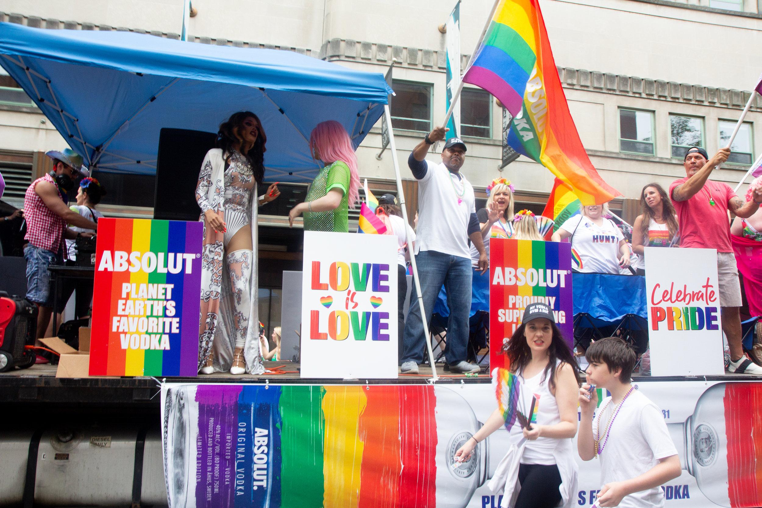 CaseyMillerPhoto - Pride - 2019 -111.jpg