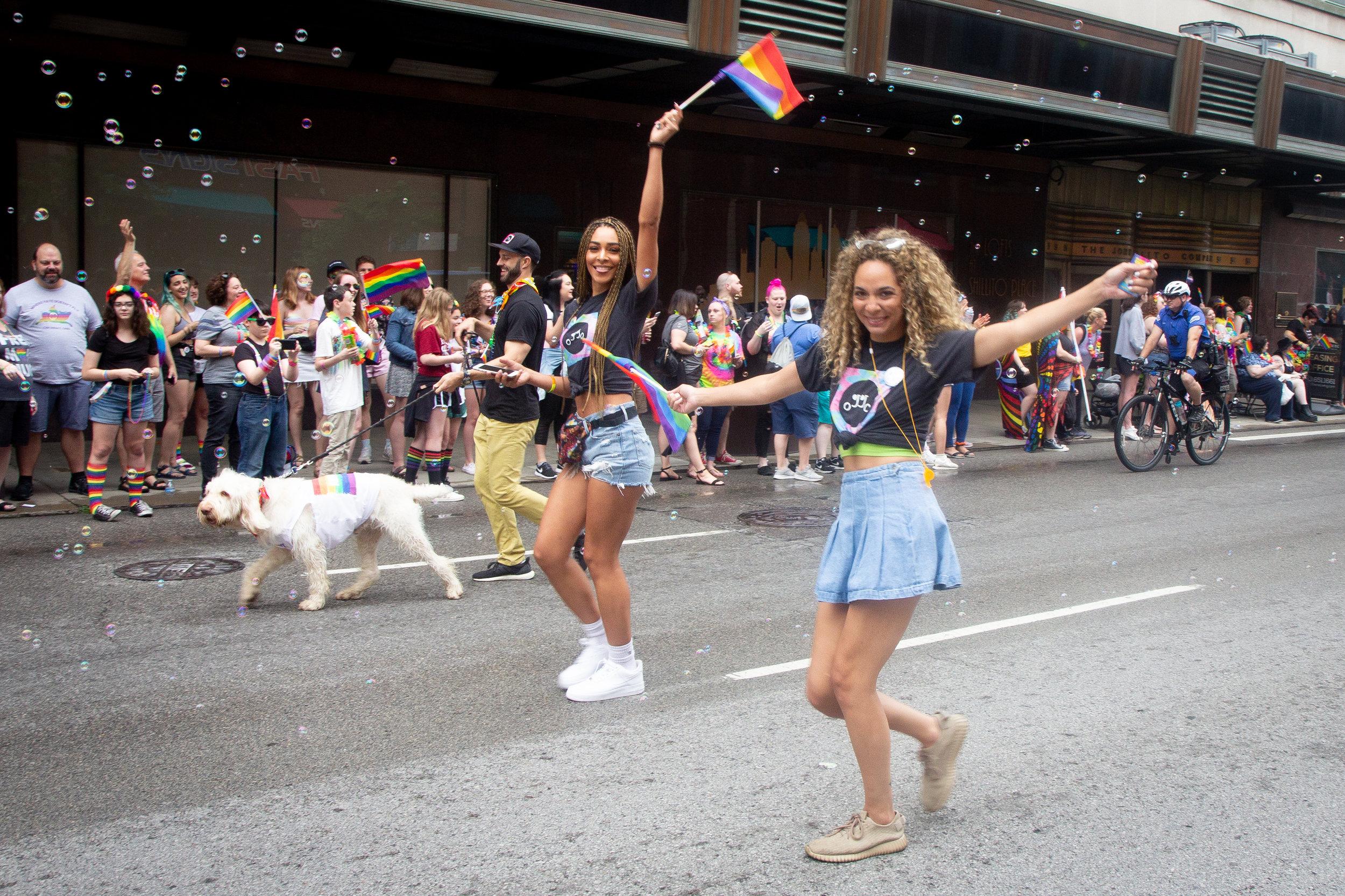 CaseyMillerPhoto - Pride - 2019 -112.jpg