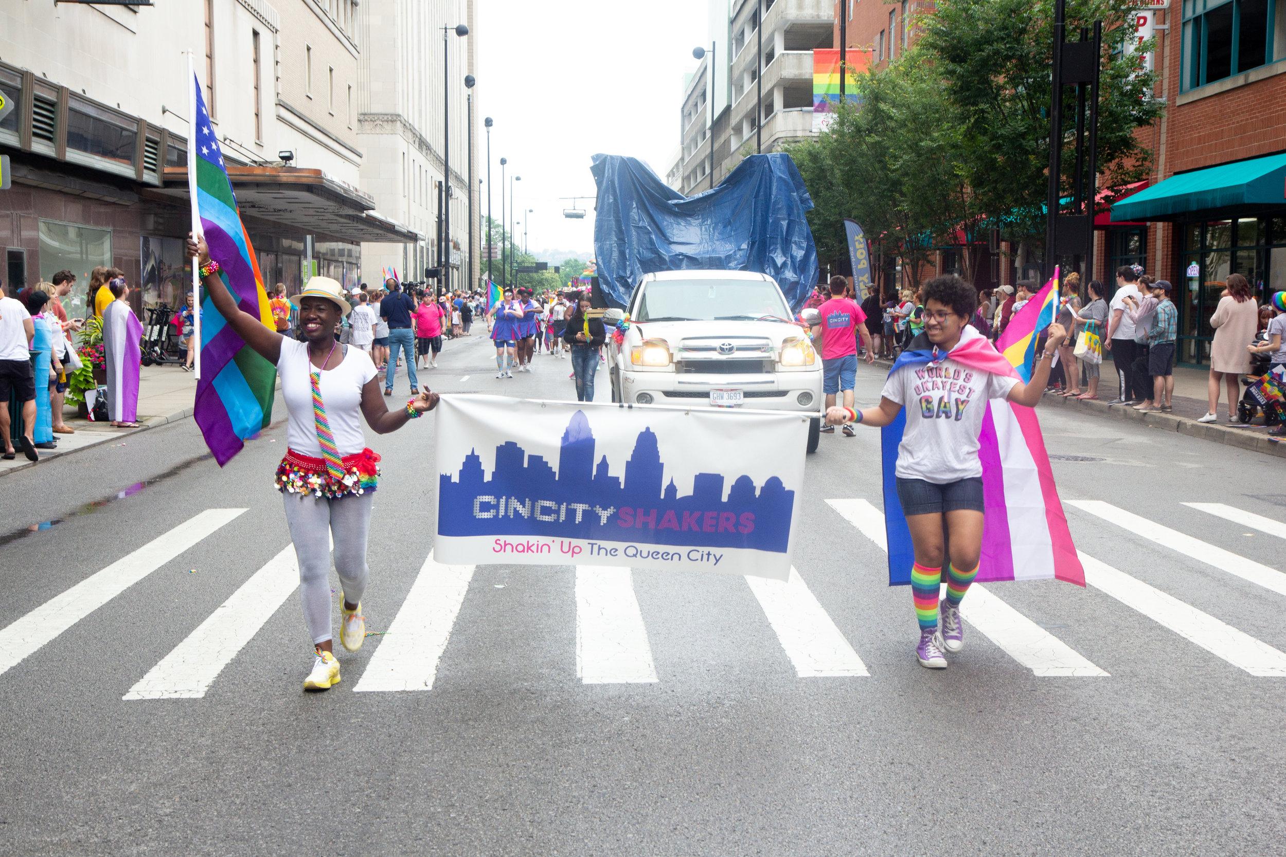 CaseyMillerPhoto - Pride - 2019 -114.jpg