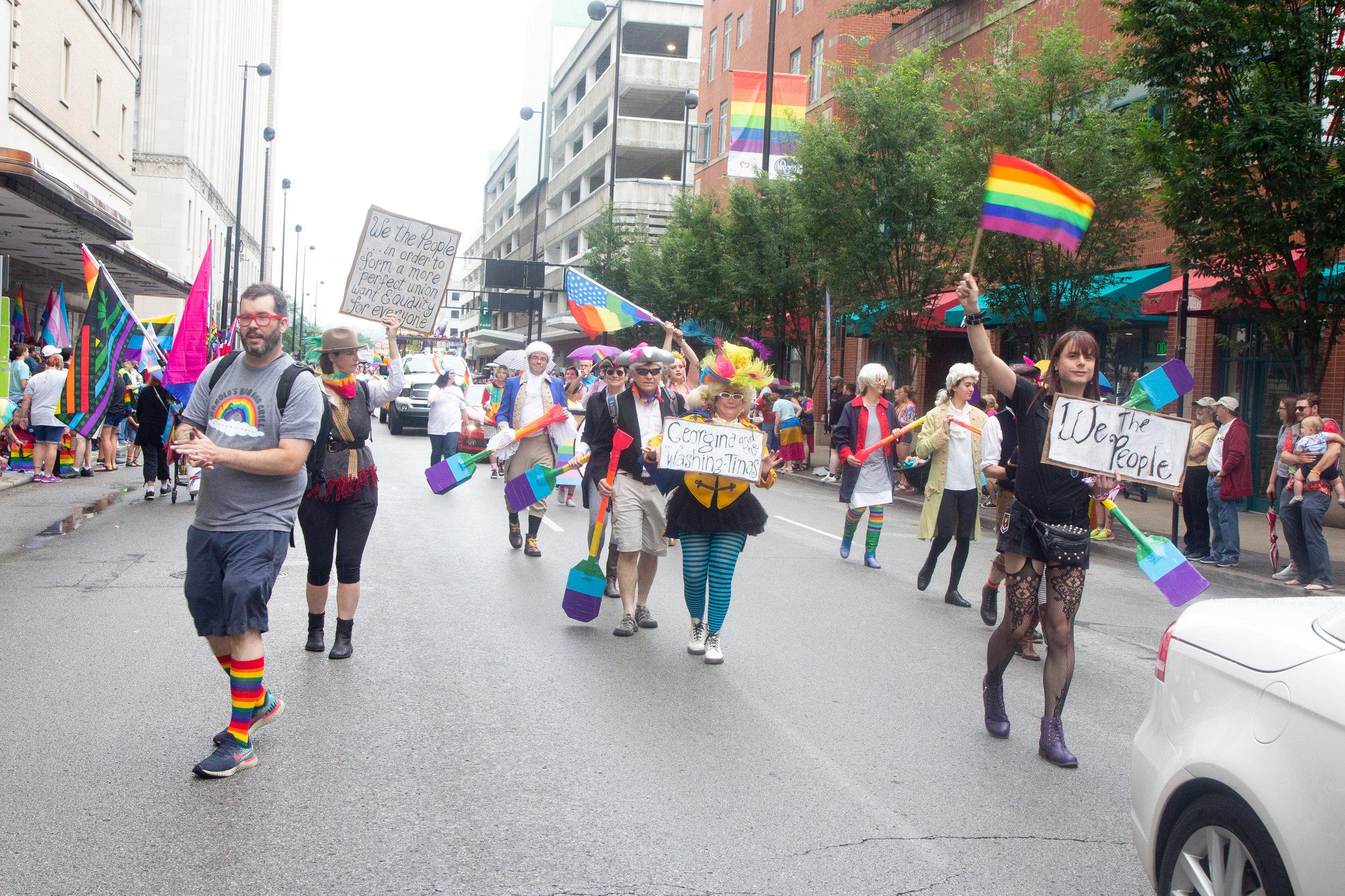 CaseyMillerPhoto - Pride - 2019 -117.jpg