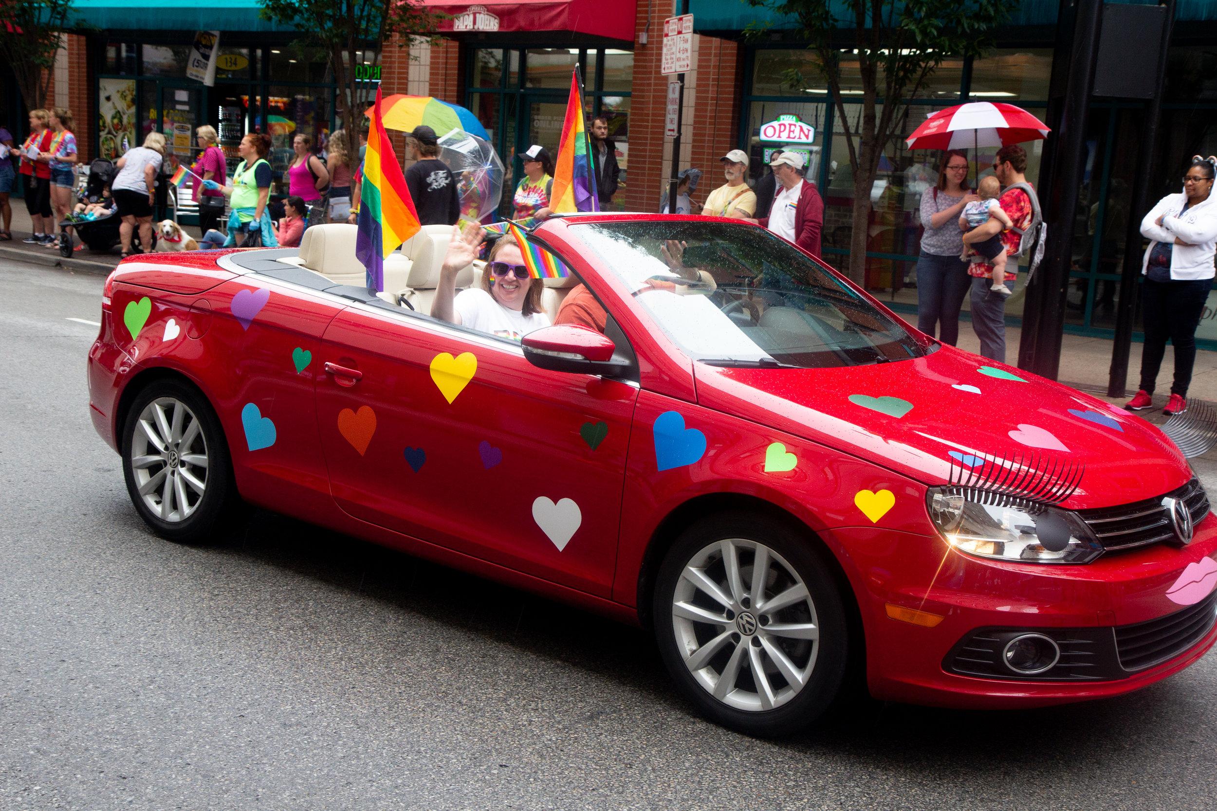 CaseyMillerPhoto - Pride - 2019 -118.jpg