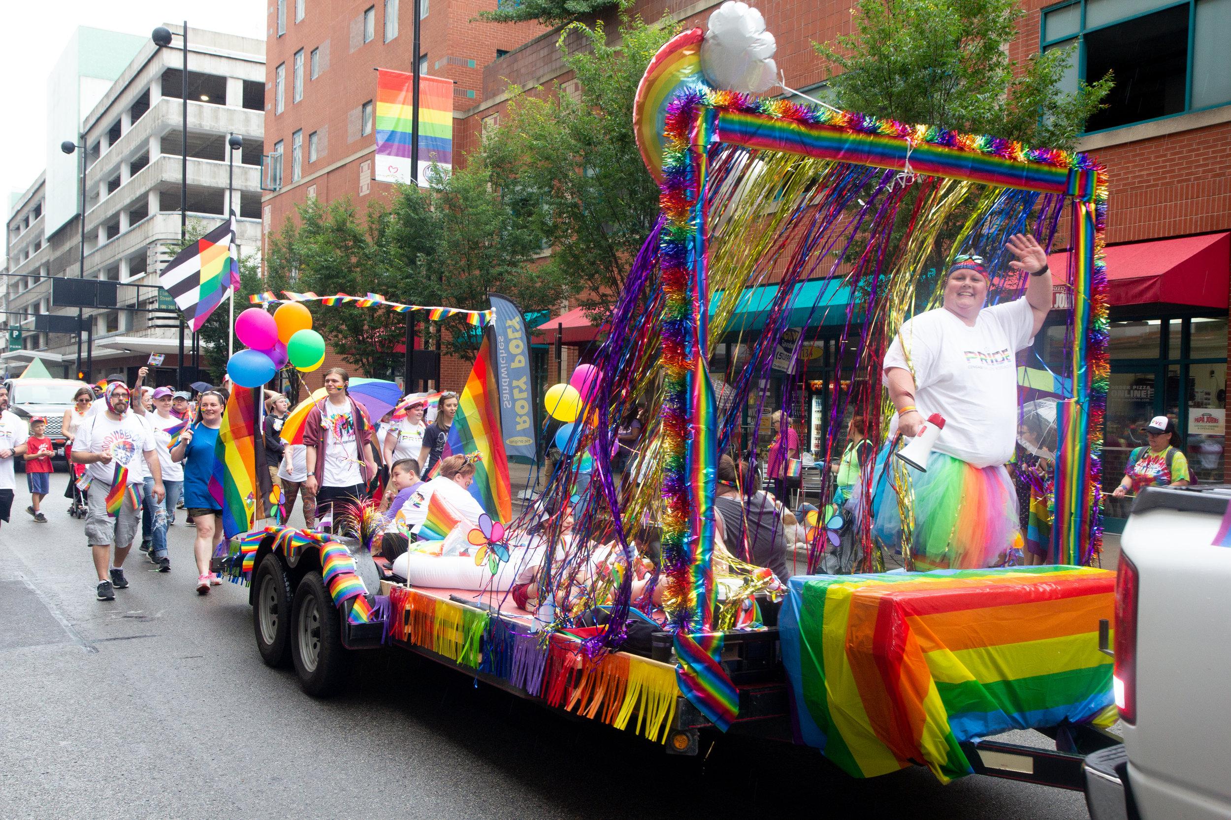 CaseyMillerPhoto - Pride - 2019 -119.jpg
