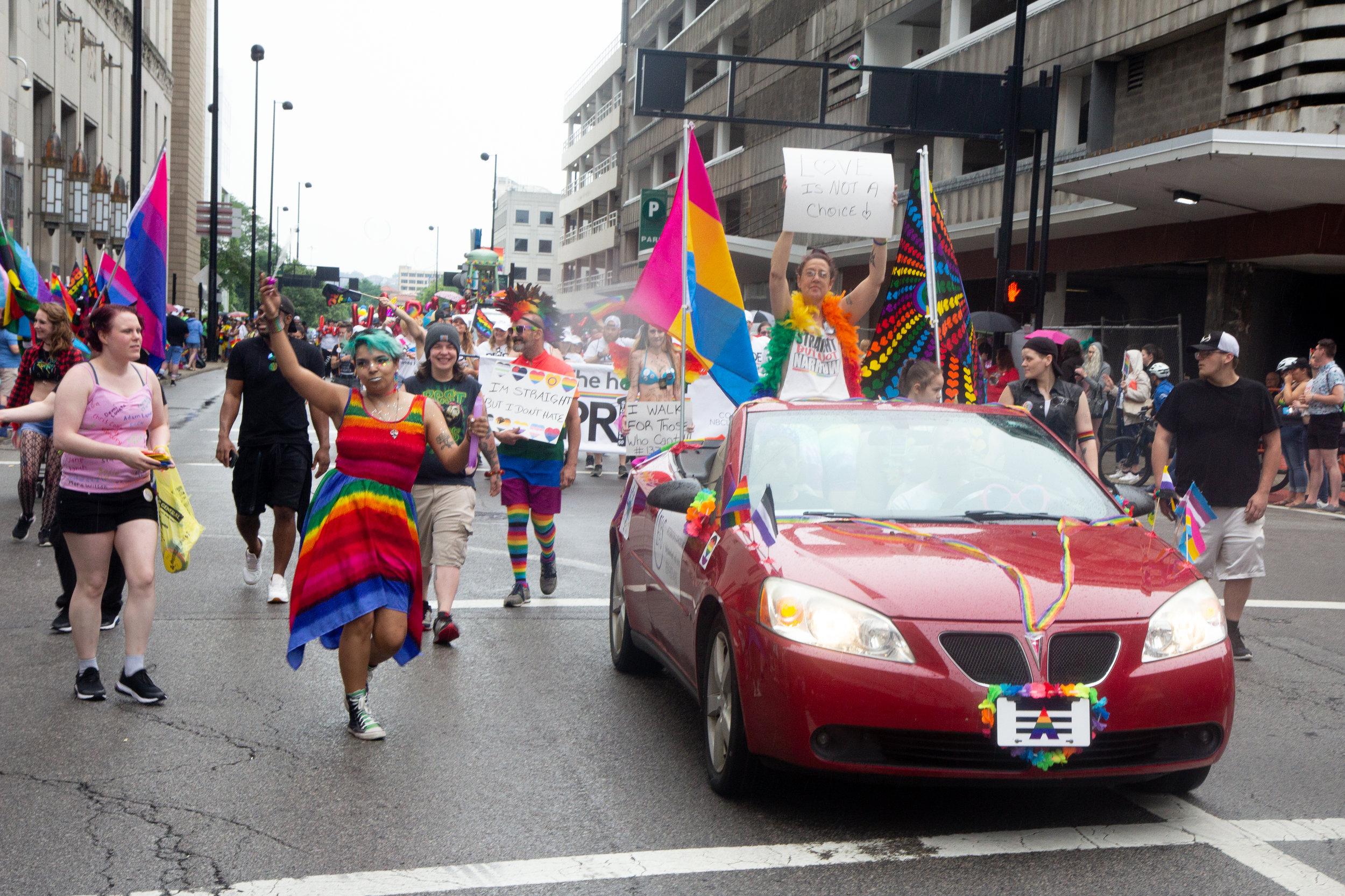 CaseyMillerPhoto - Pride - 2019 -123.jpg