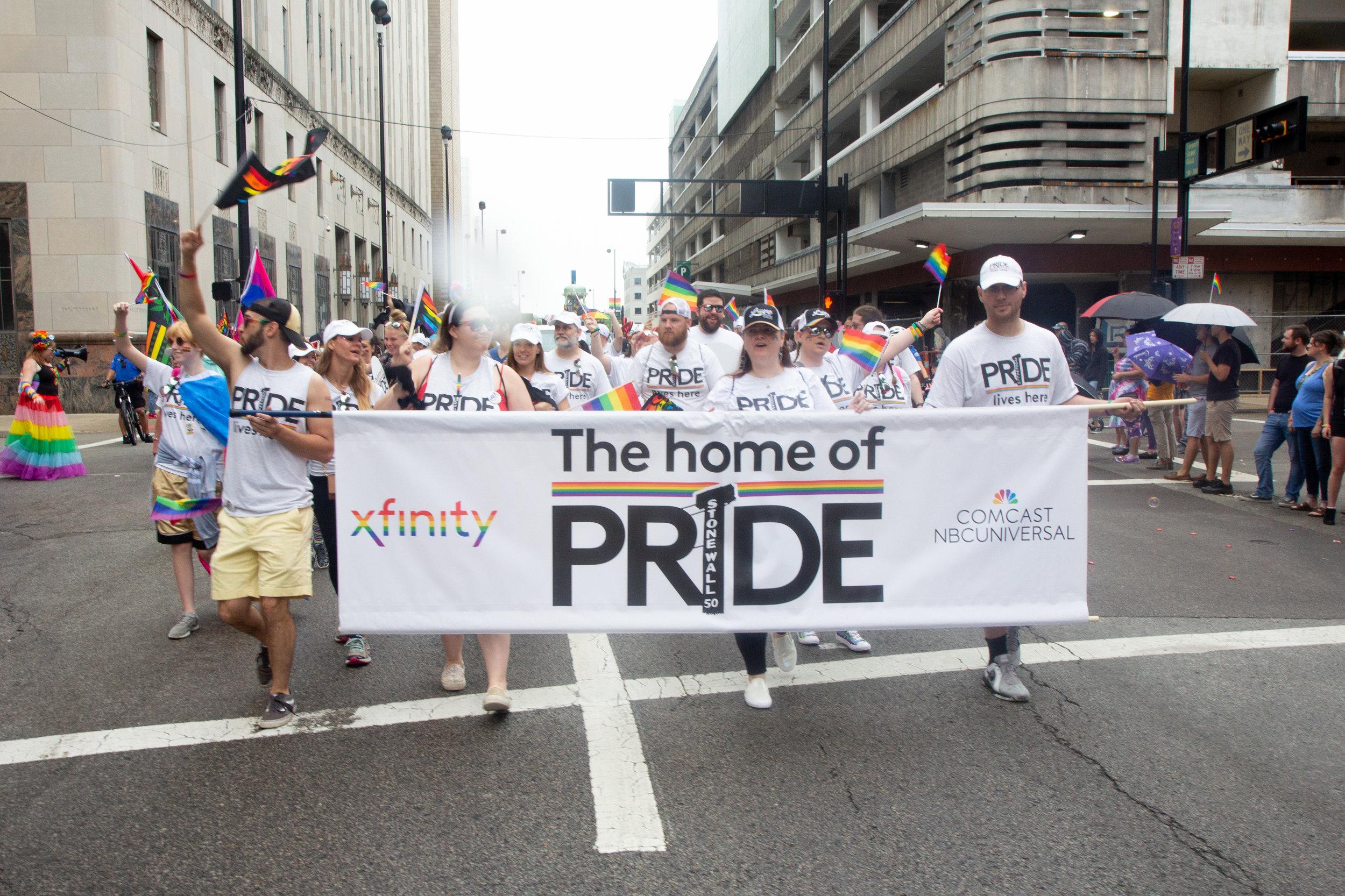 CaseyMillerPhoto - Pride - 2019 -124.jpg