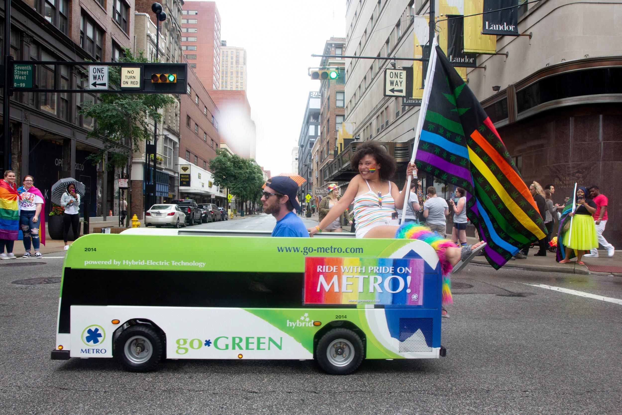 CaseyMillerPhoto - Pride - 2019 -126.jpg