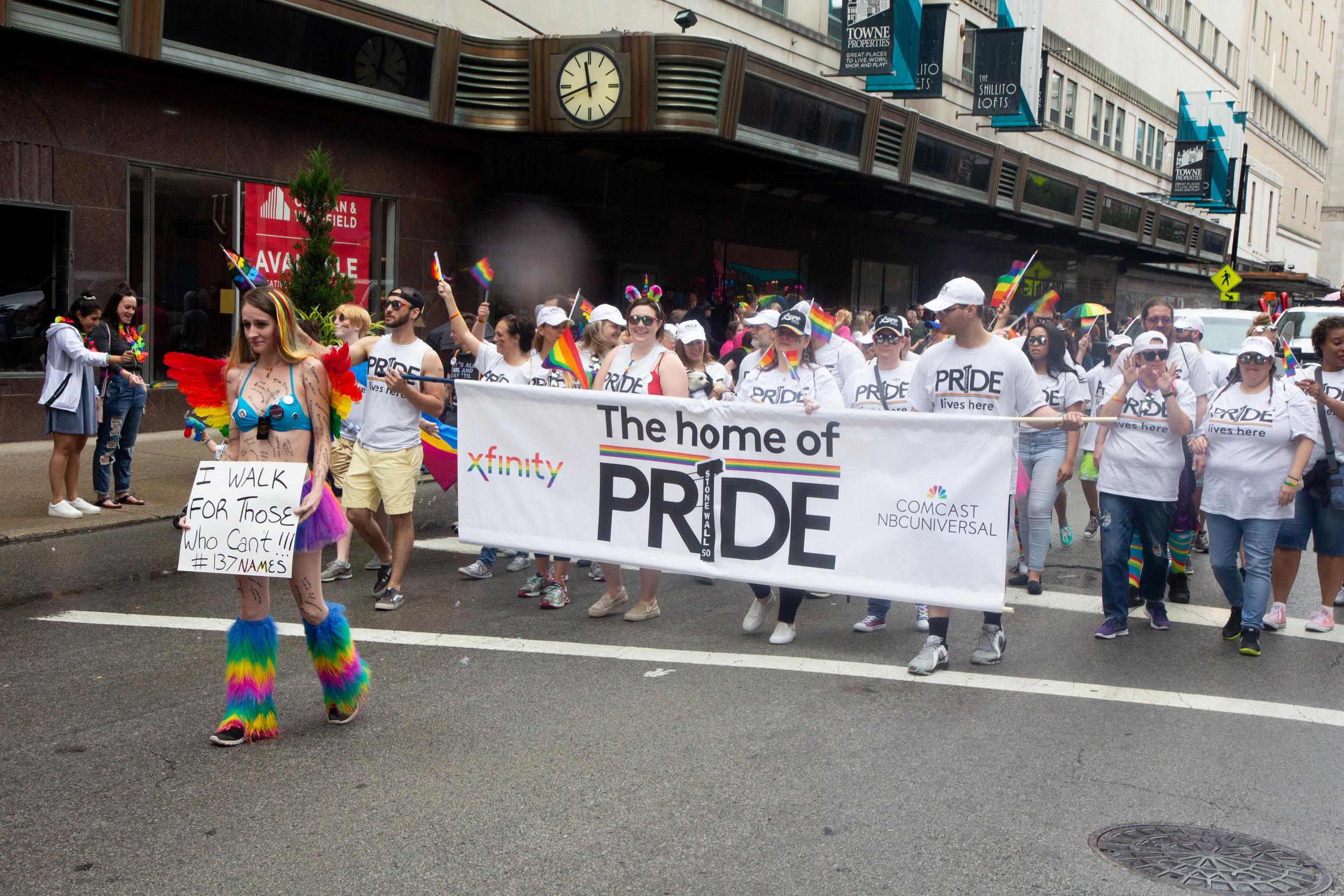CaseyMillerPhoto - Pride - 2019 -127.jpg