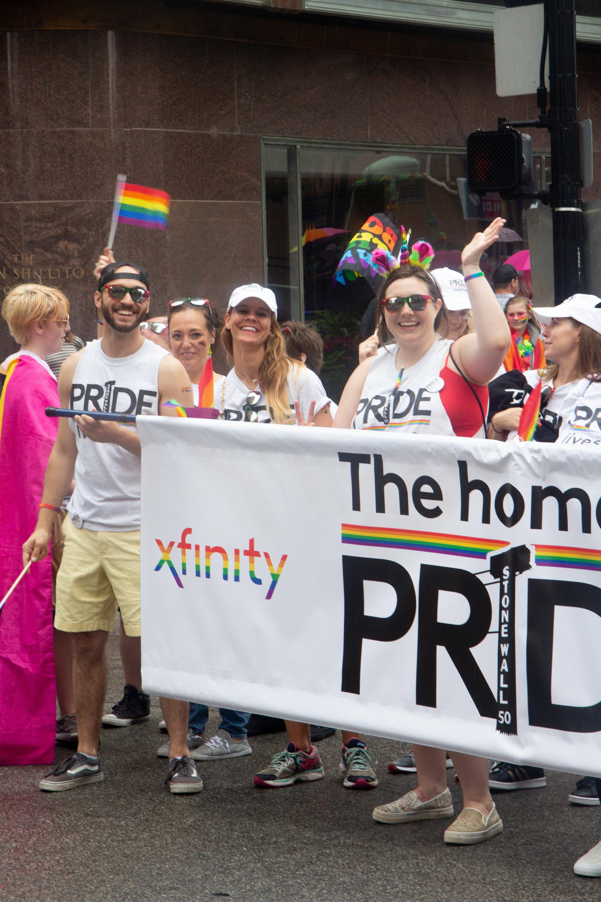 CaseyMillerPhoto - Pride - 2019 -129.jpg