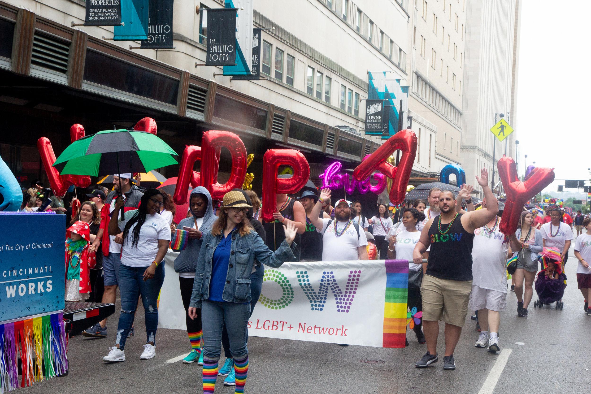 CaseyMillerPhoto - Pride - 2019 -131.jpg