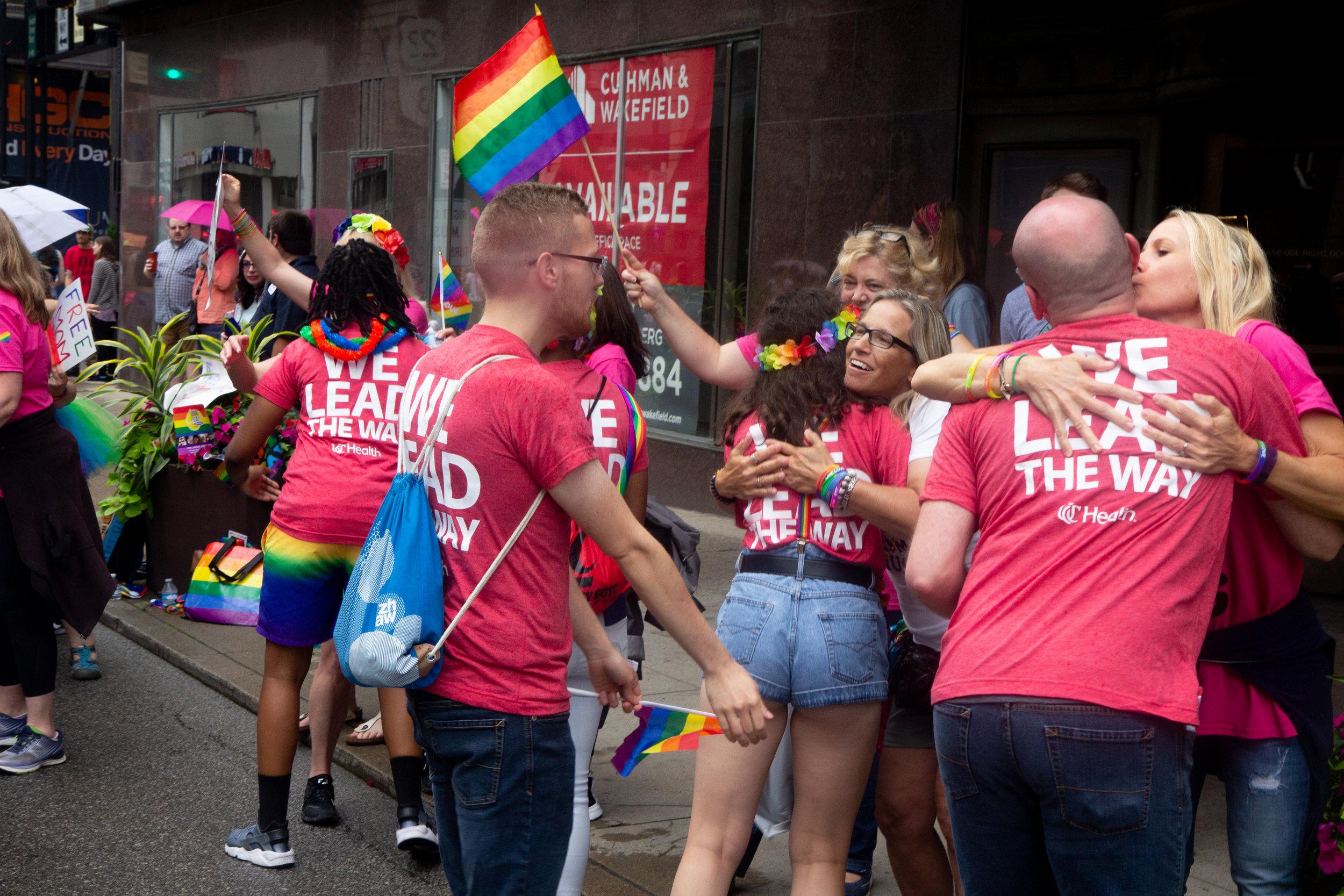 CaseyMillerPhoto - Pride - 2019 -133.jpg