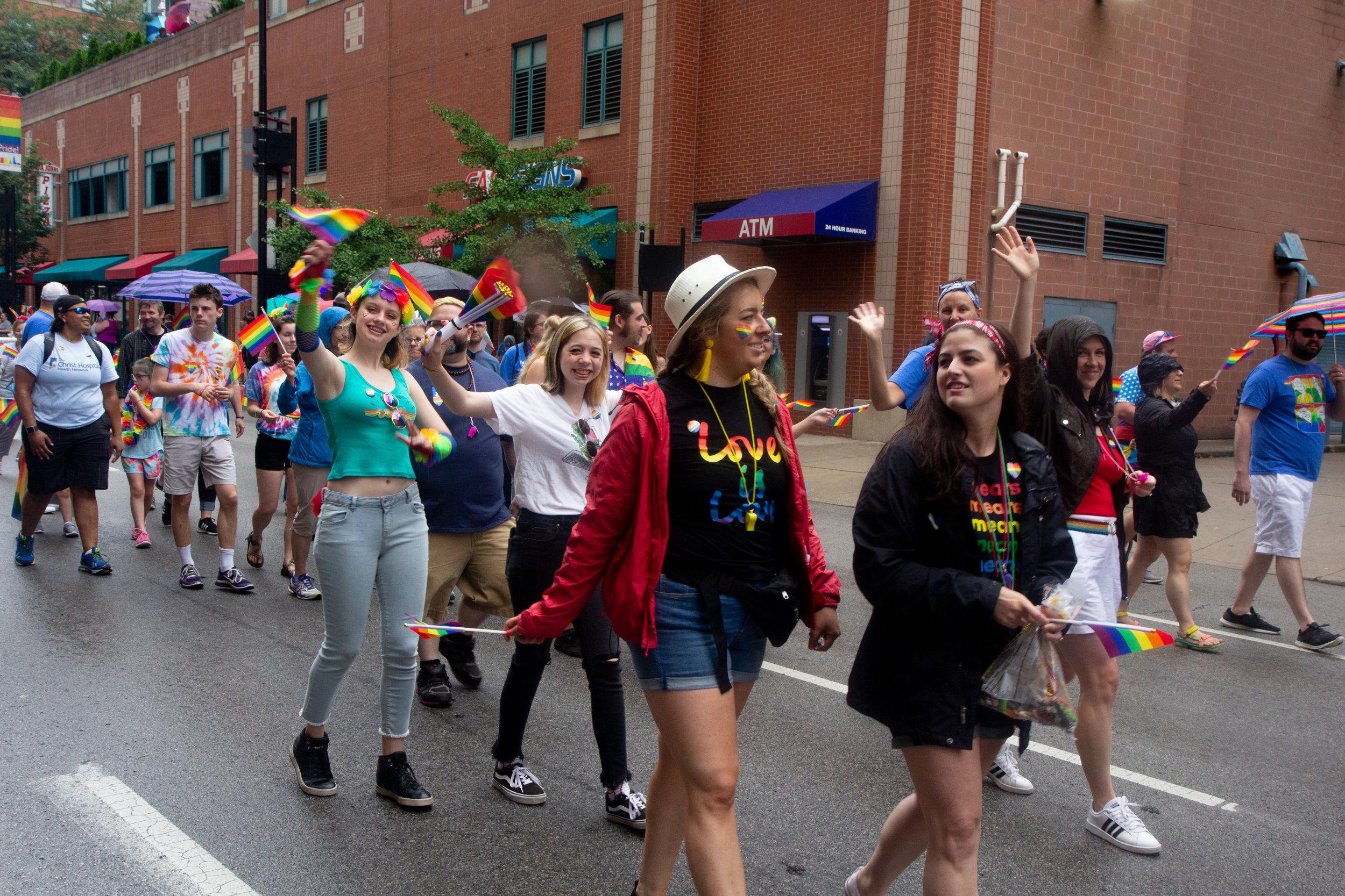 CaseyMillerPhoto - Pride - 2019 -134.jpg