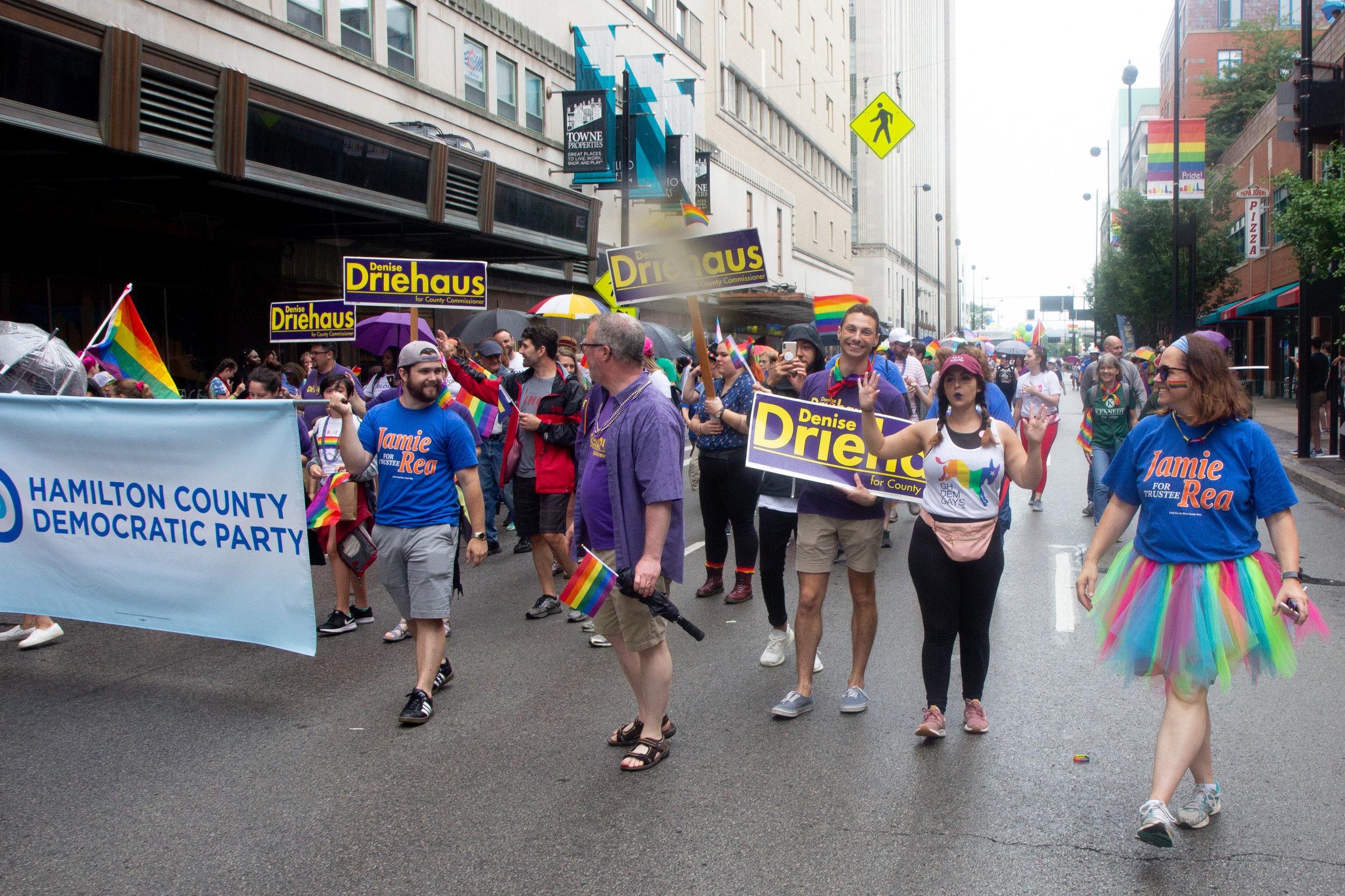 CaseyMillerPhoto - Pride - 2019 -137.jpg