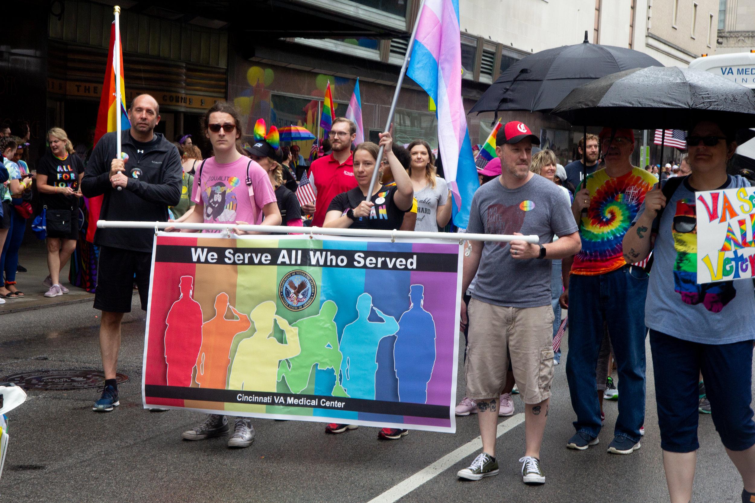 CaseyMillerPhoto - Pride - 2019 -139.jpg