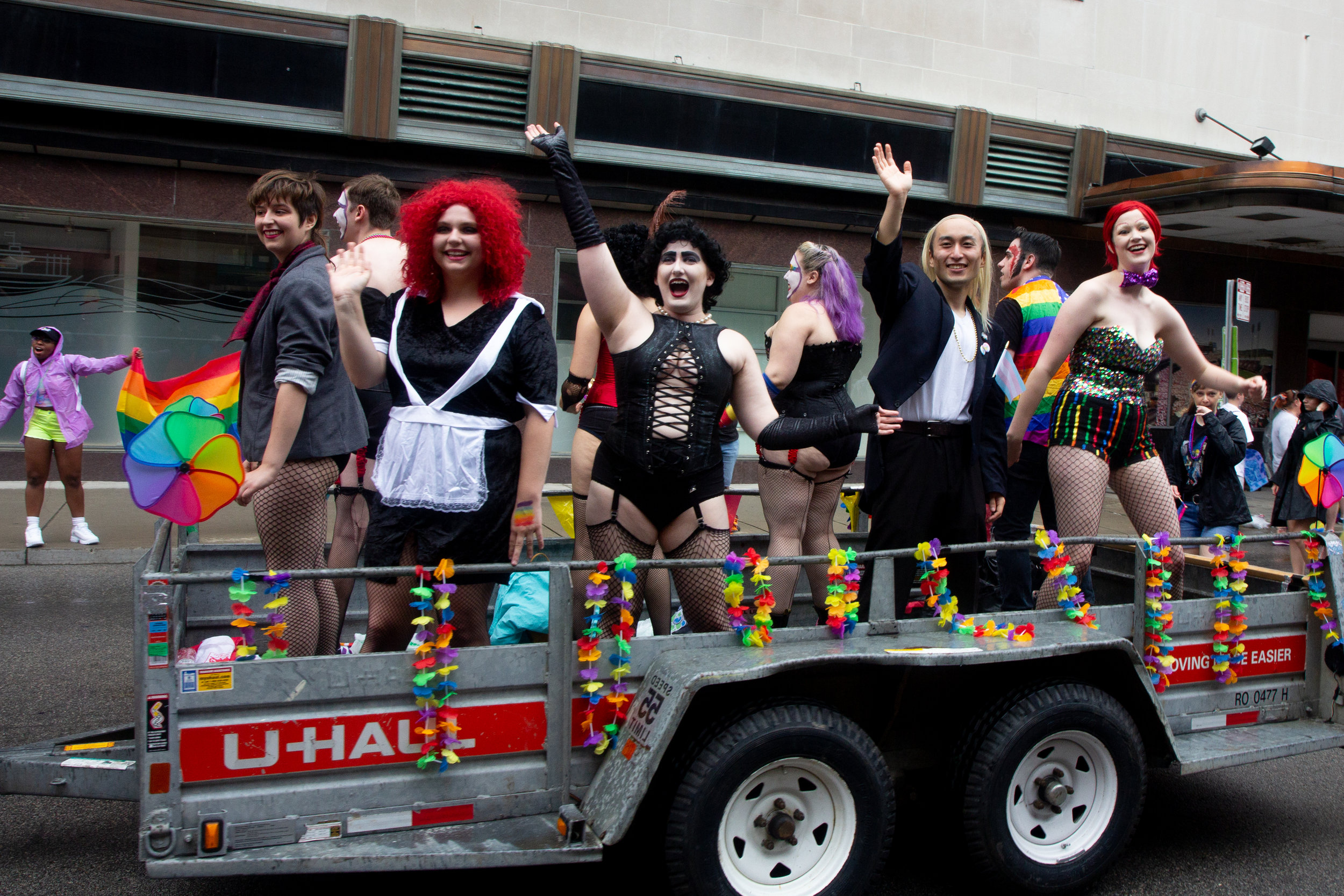 CaseyMillerPhoto - Pride - 2019 -142.jpg