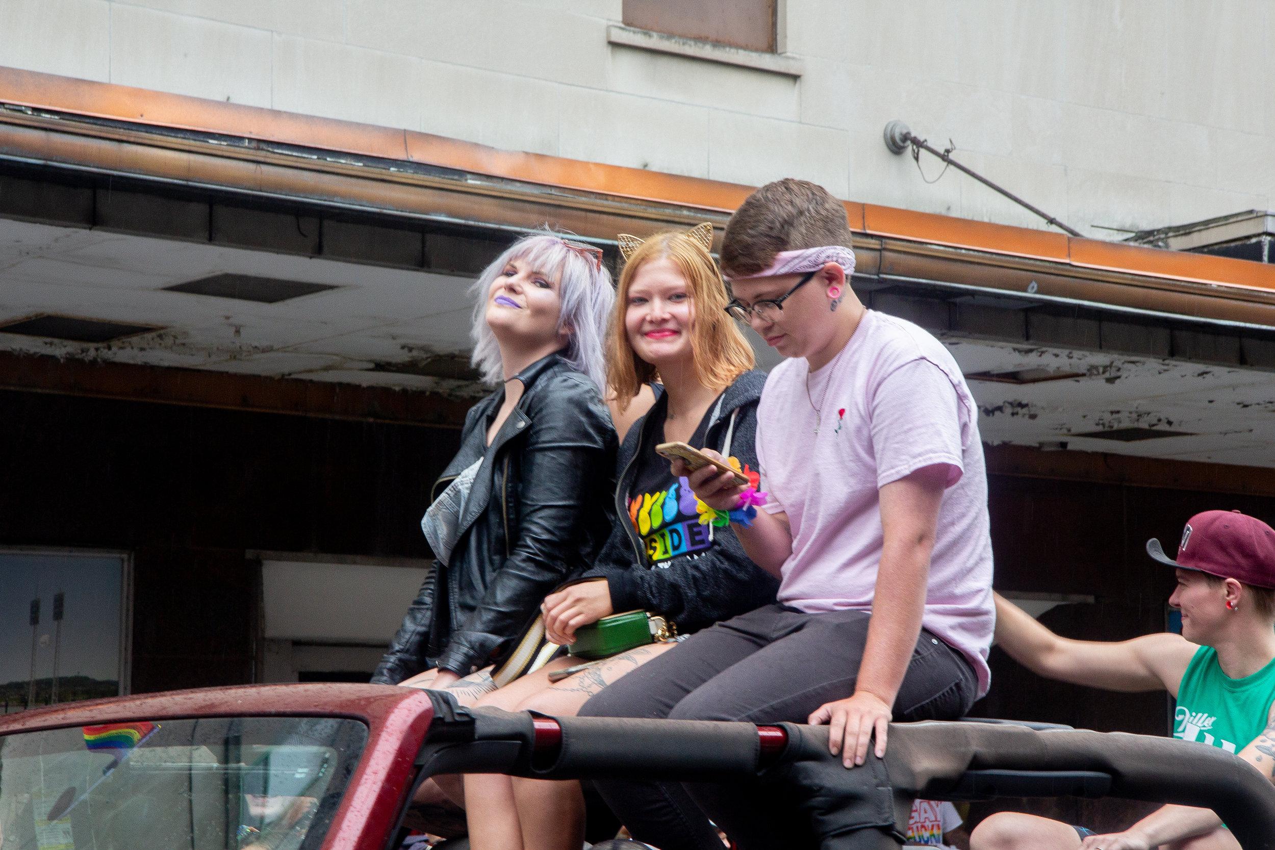 CaseyMillerPhoto - Pride - 2019 -145.jpg