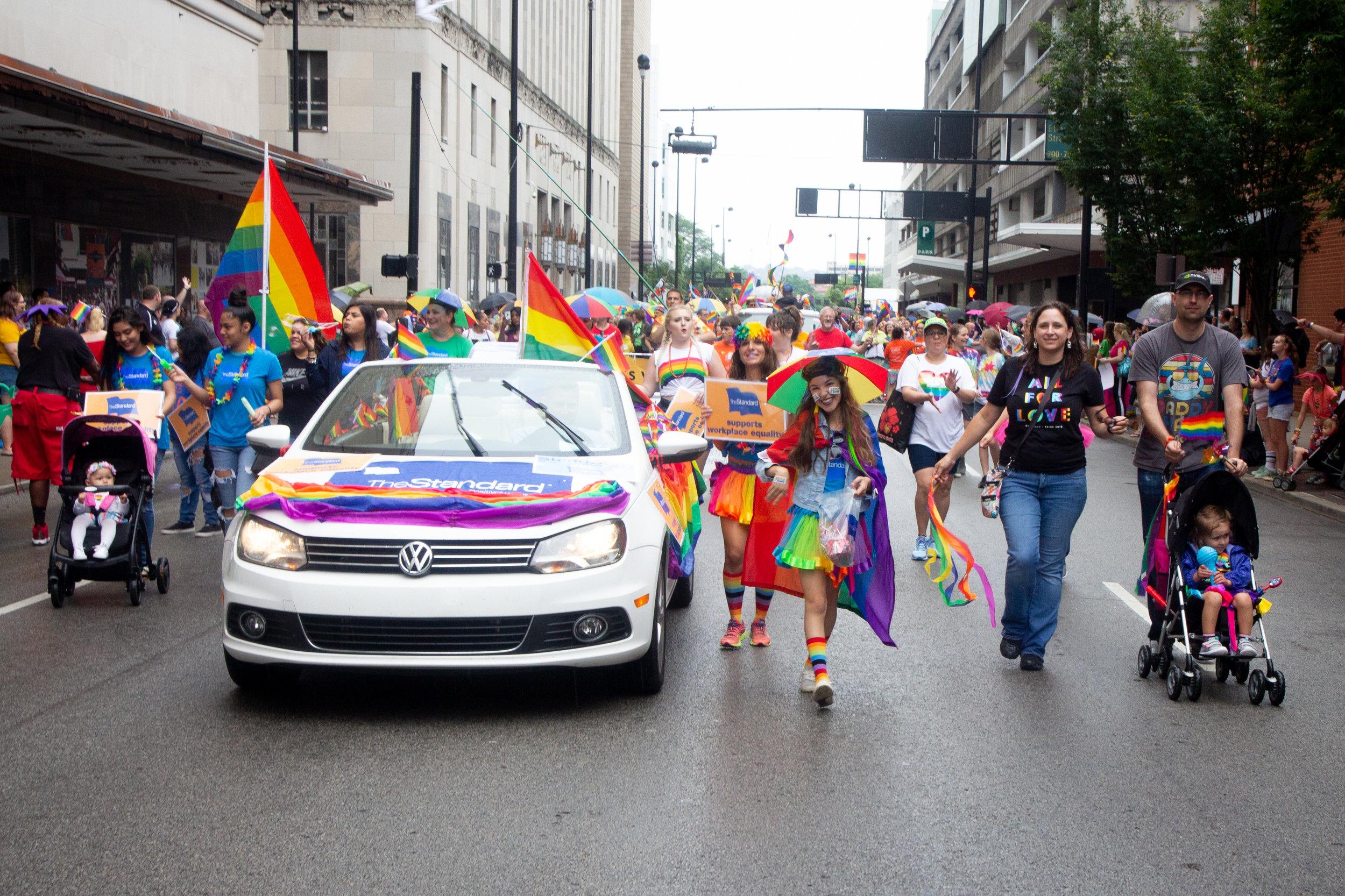 CaseyMillerPhoto - Pride - 2019 -148.jpg