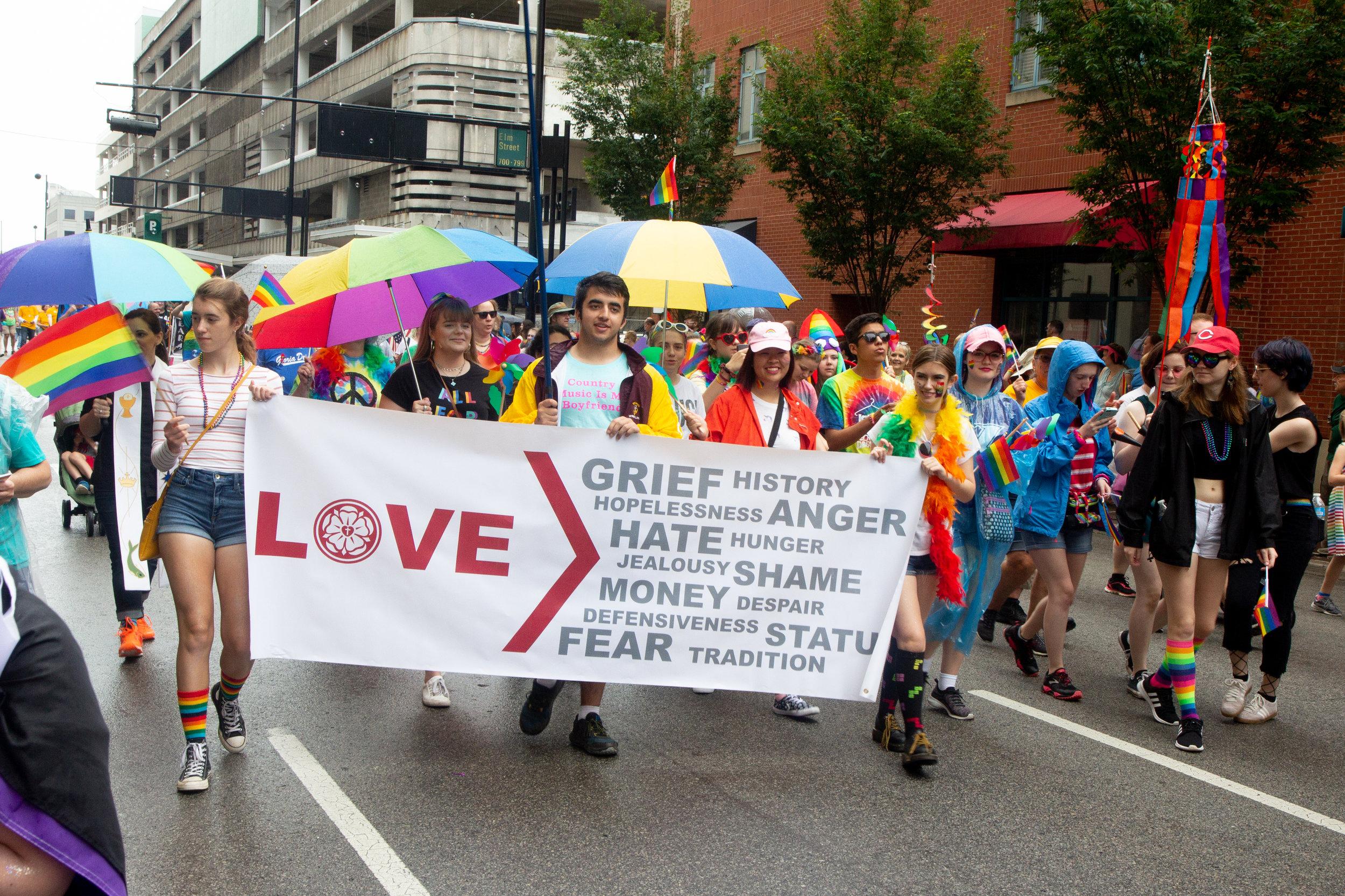 CaseyMillerPhoto - Pride - 2019 -149.jpg