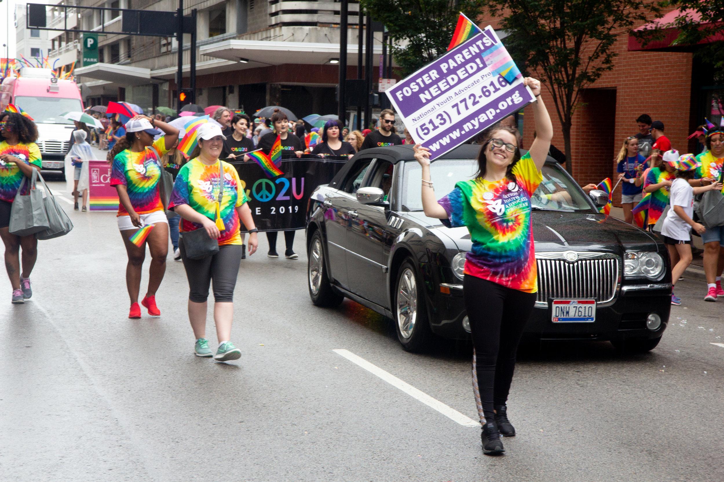 CaseyMillerPhoto - Pride - 2019 -154.jpg