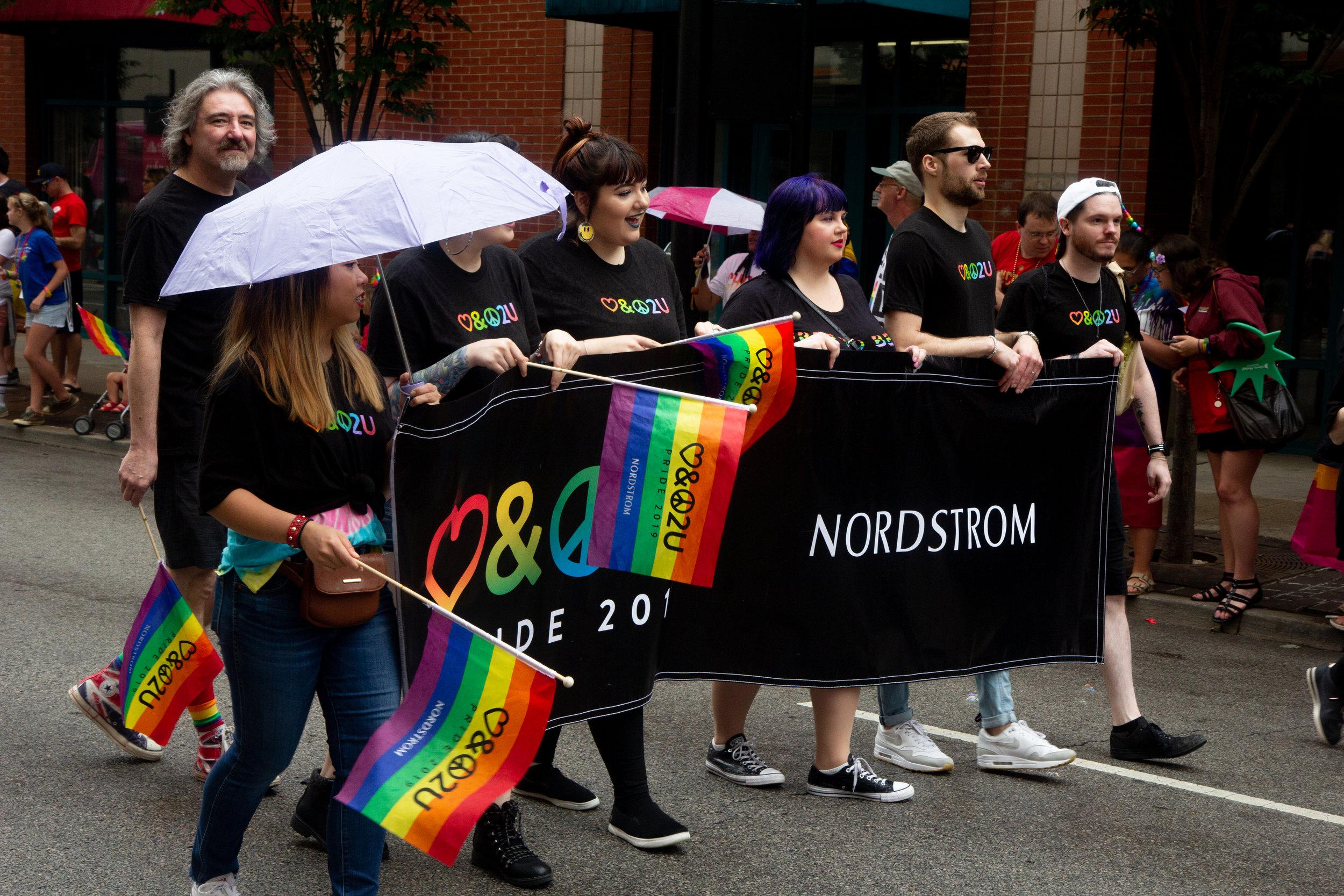CaseyMillerPhoto - Pride - 2019 -155.jpg