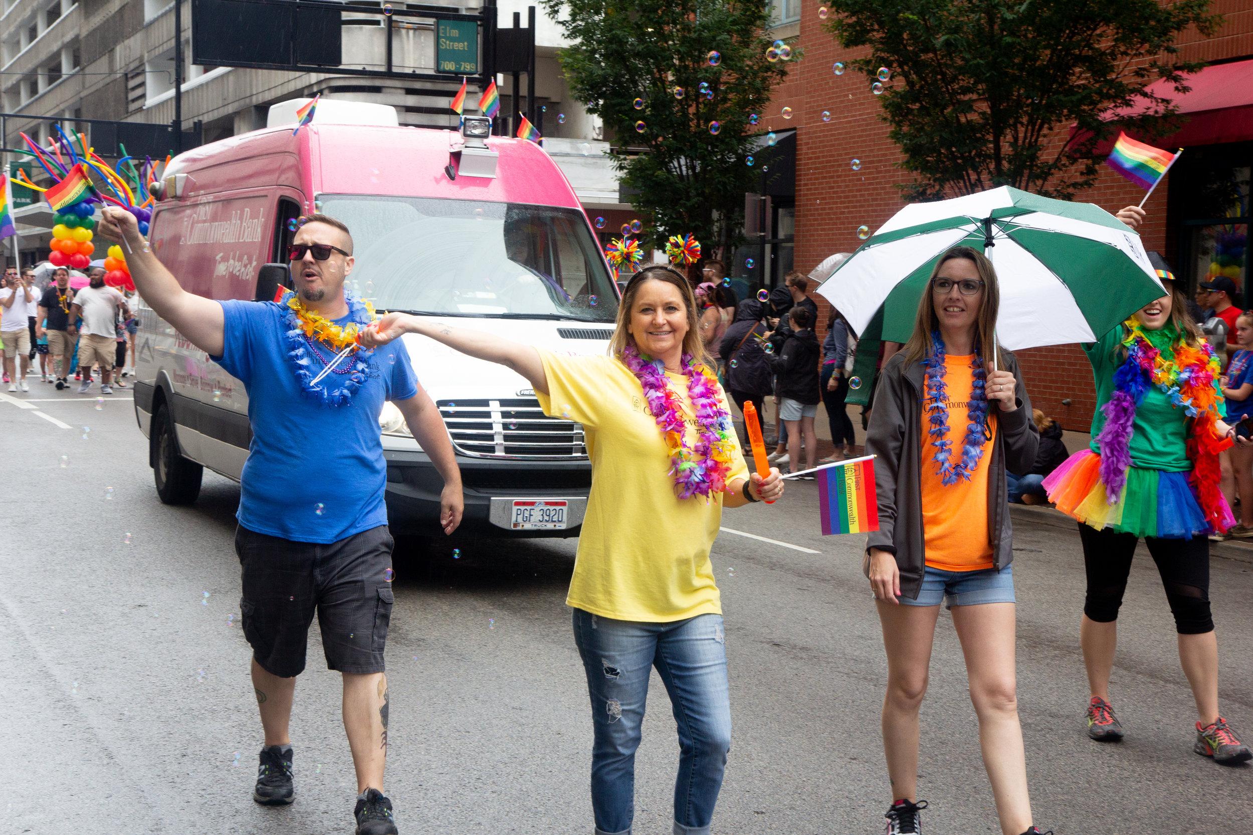 CaseyMillerPhoto - Pride - 2019 -156.jpg