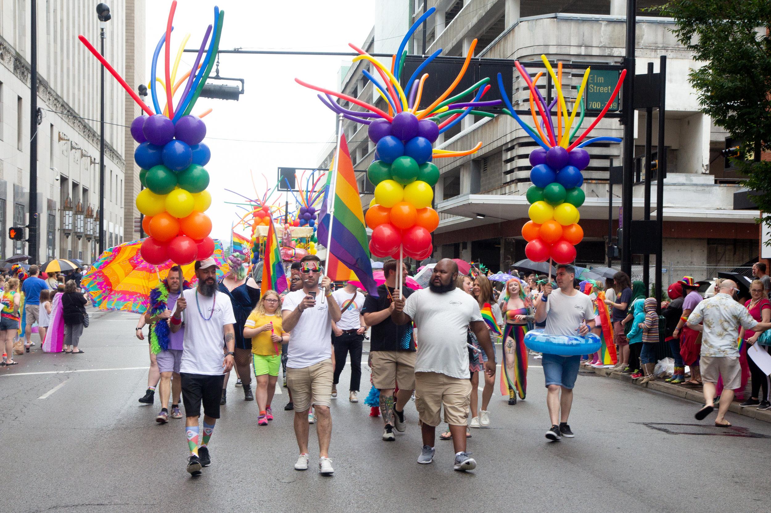 CaseyMillerPhoto - Pride - 2019 -157.jpg